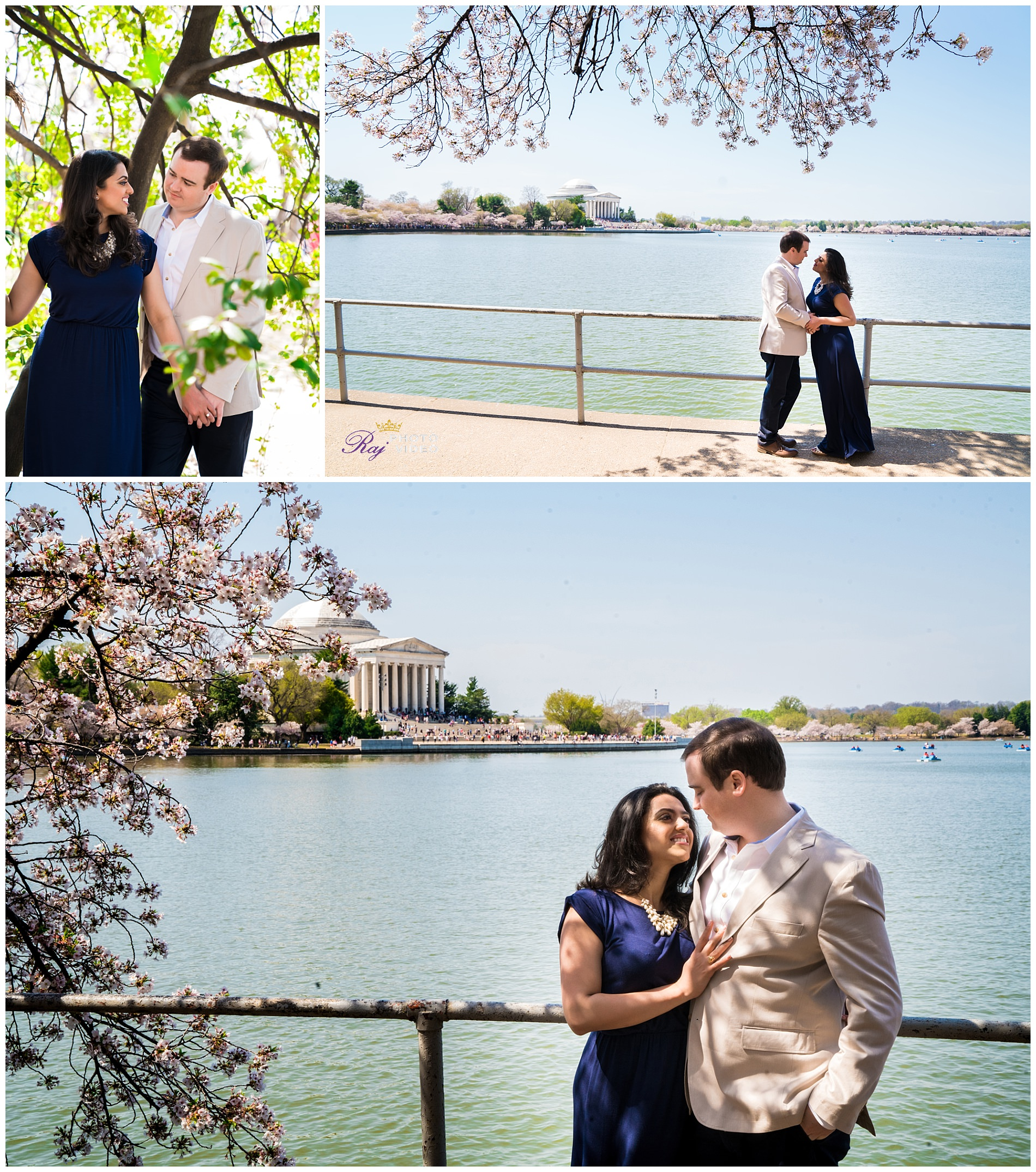 National-Cherry-Blossom-Festival-Washington-DC-Engagement-Shoot-Aditi-Peter-4.jpg