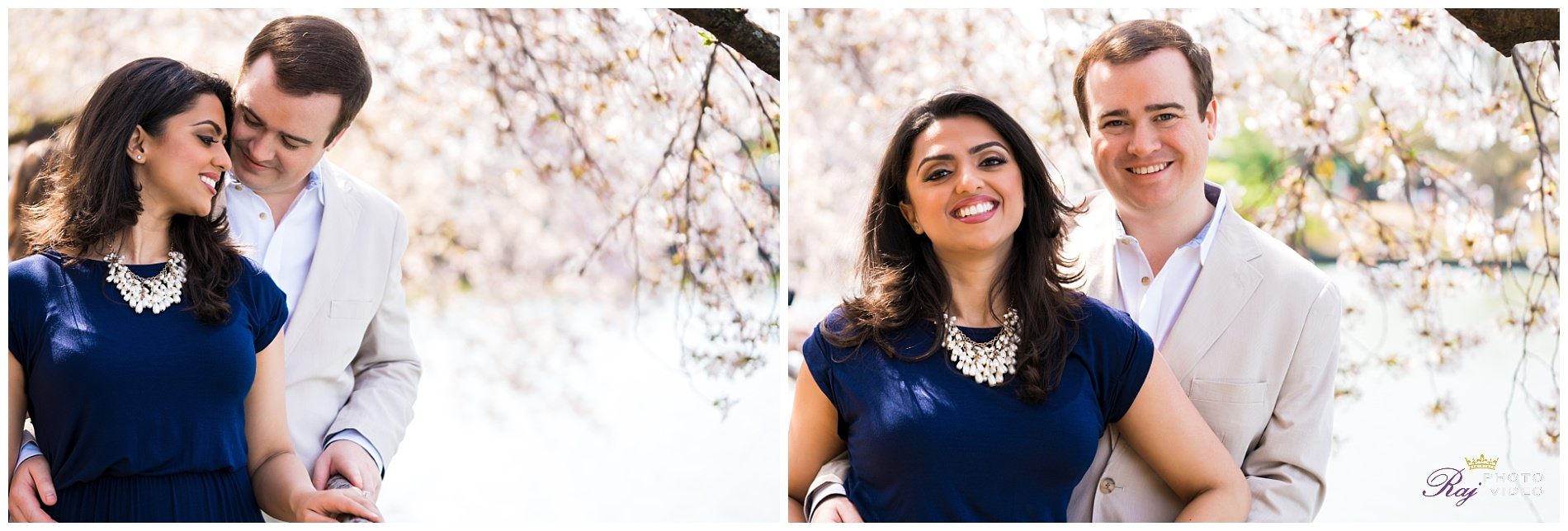 National-Cherry-Blossom-Festival-Washington-DC-Engagement-Shoot-Aditi-Peter-5.jpg