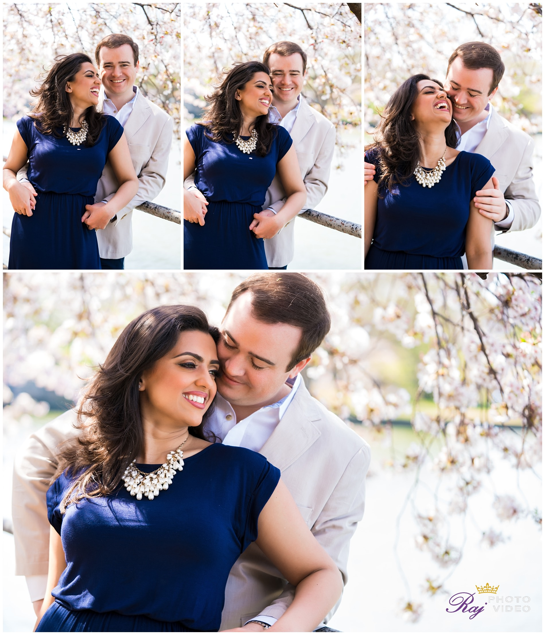 National-Cherry-Blossom-Festival-Washington-DC-Engagement-Shoot-Aditi-Peter-6.jpg