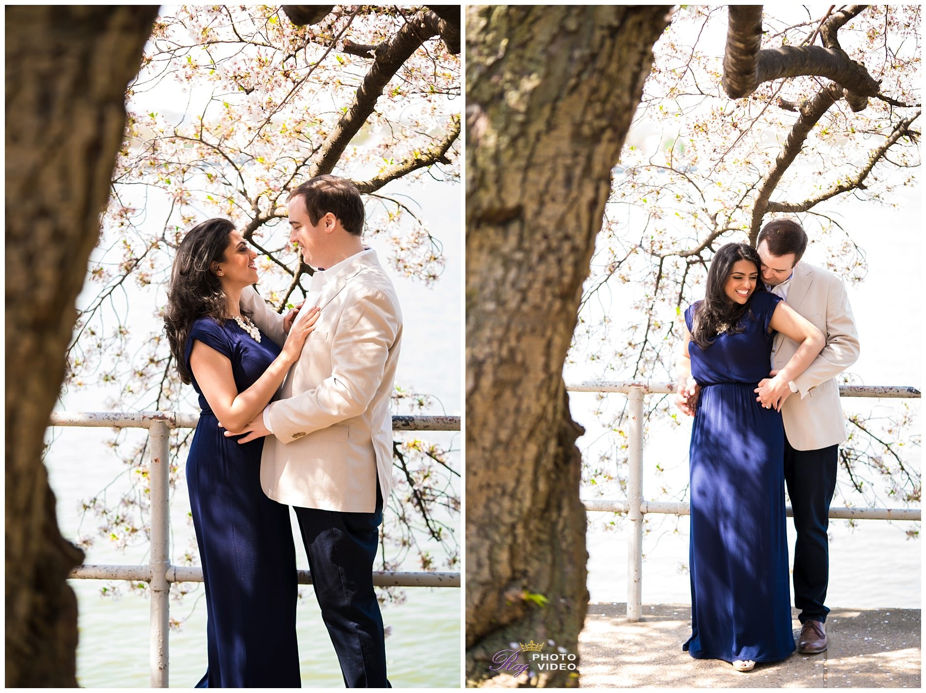 National-Cherry-Blossom-Festival-Washington-DC-Engagement-Shoot-Aditi-Peter-7.jpg