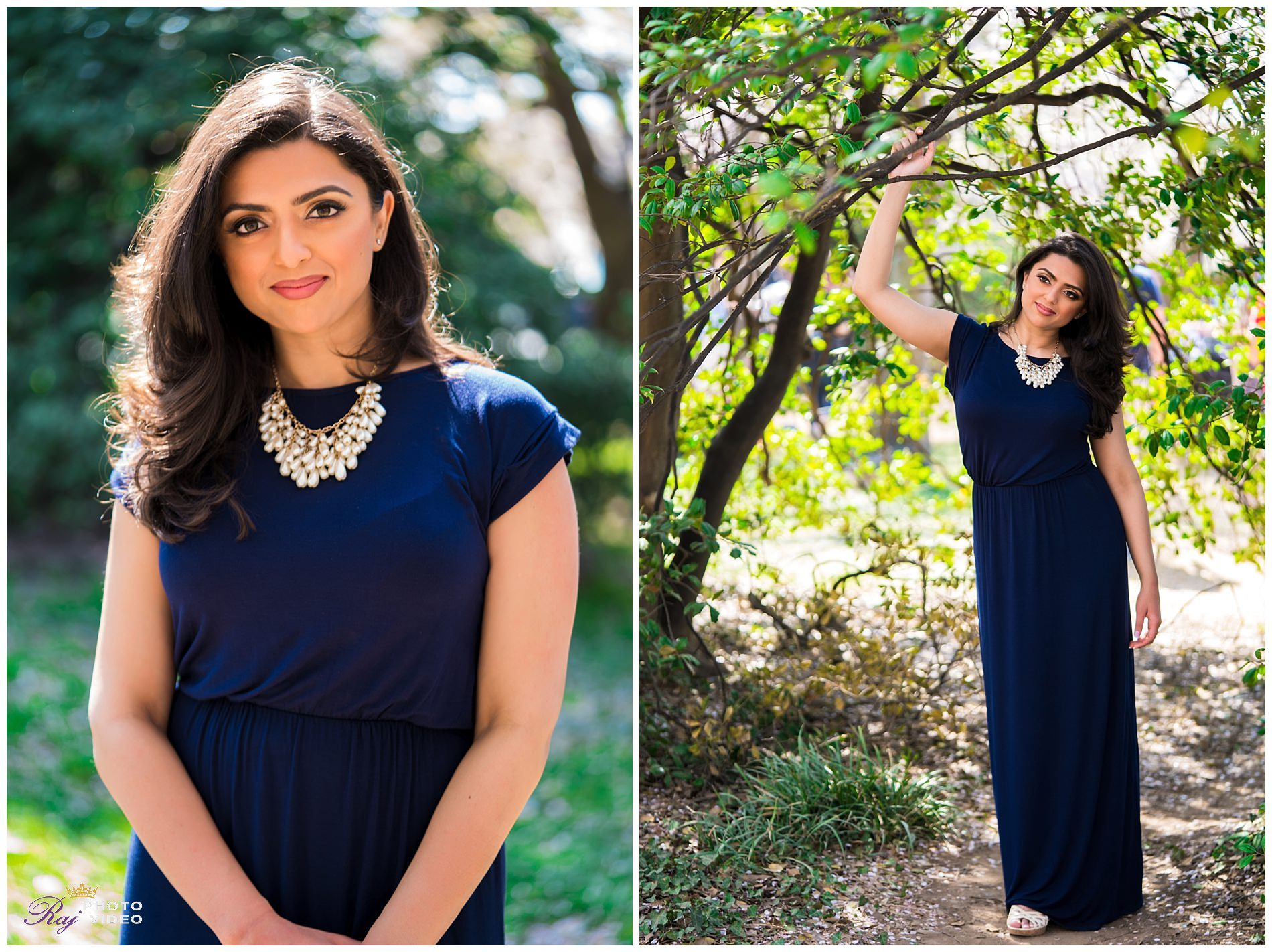 National-Cherry-Blossom-Festival-Washington-DC-Engagement-Shoot-Aditi-Peter-9.jpg
