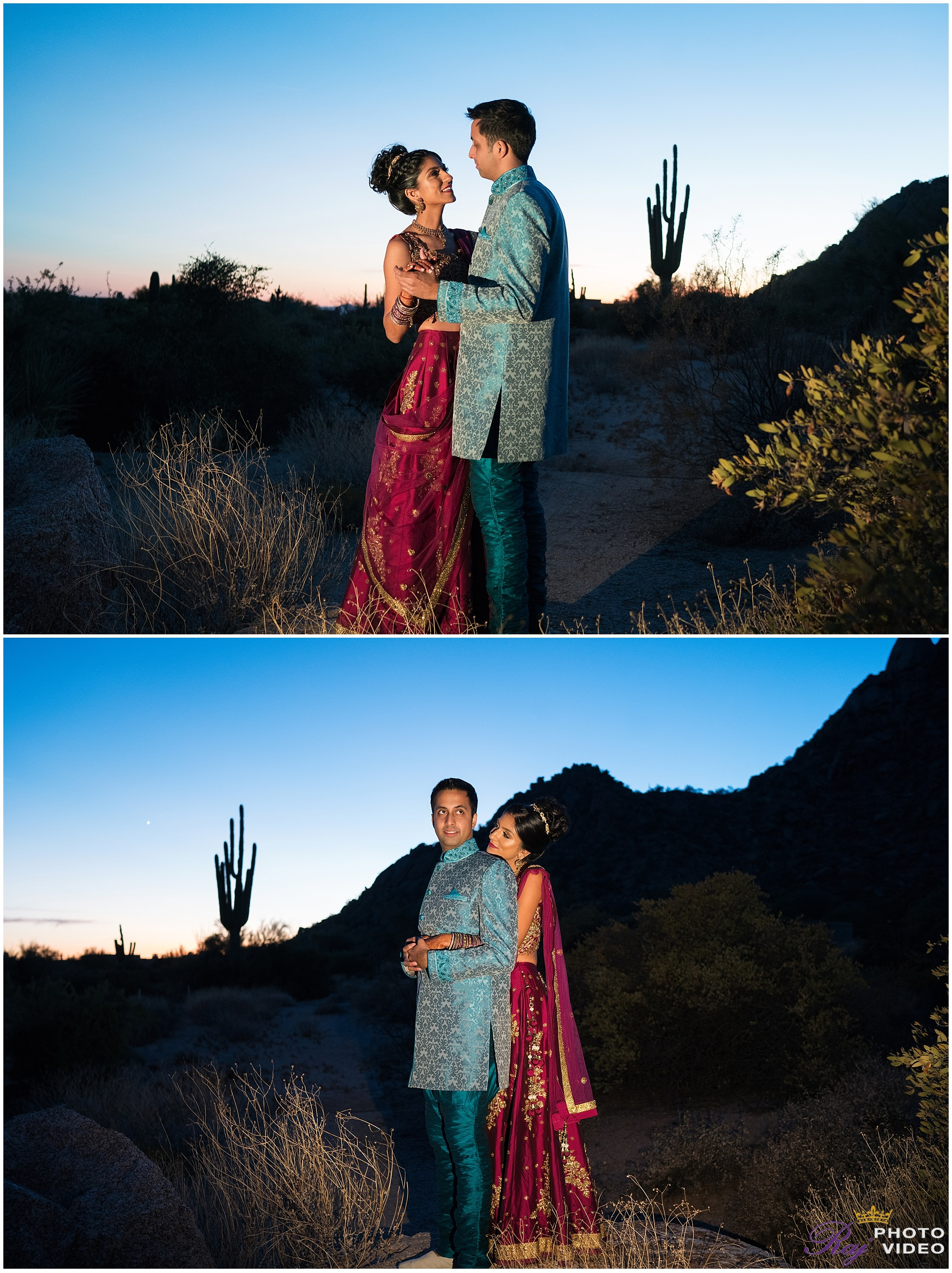Pinnacle_Peak_Park_Scottsdale_Arizona_Sangeet_Photo_Shoot-3.jpg