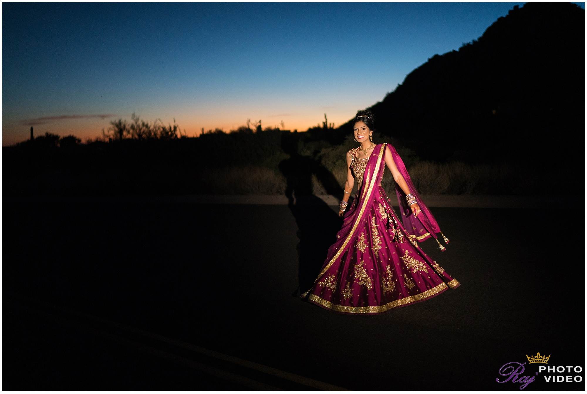 Pinnacle_Peak_Park_Scottsdale_Arizona_Sangeet_Photo_Shoot-4.jpg