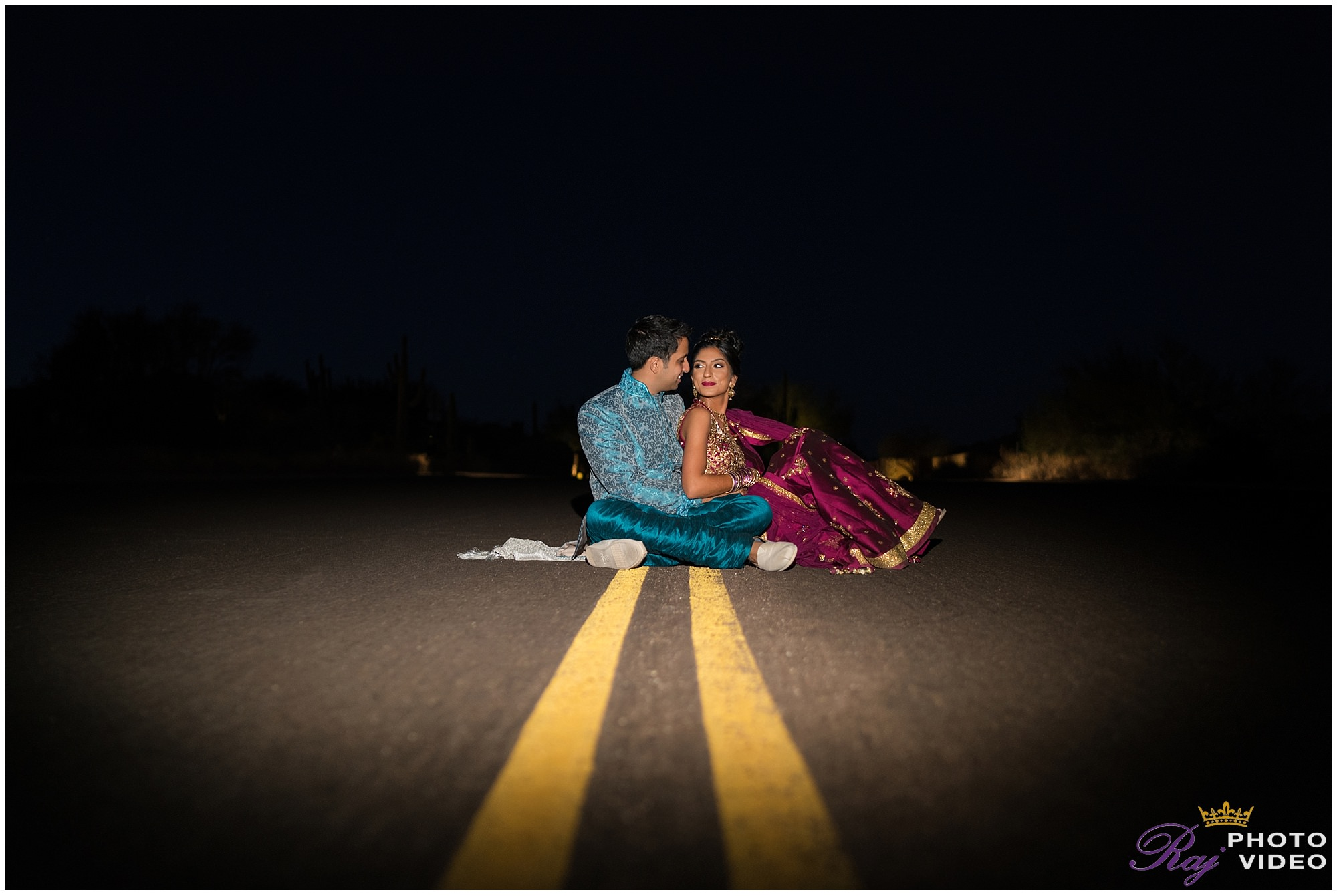 Pinnacle_Peak_Park_Scottsdale_Arizona_Sangeet_Photo_Shoot-5.jpg
