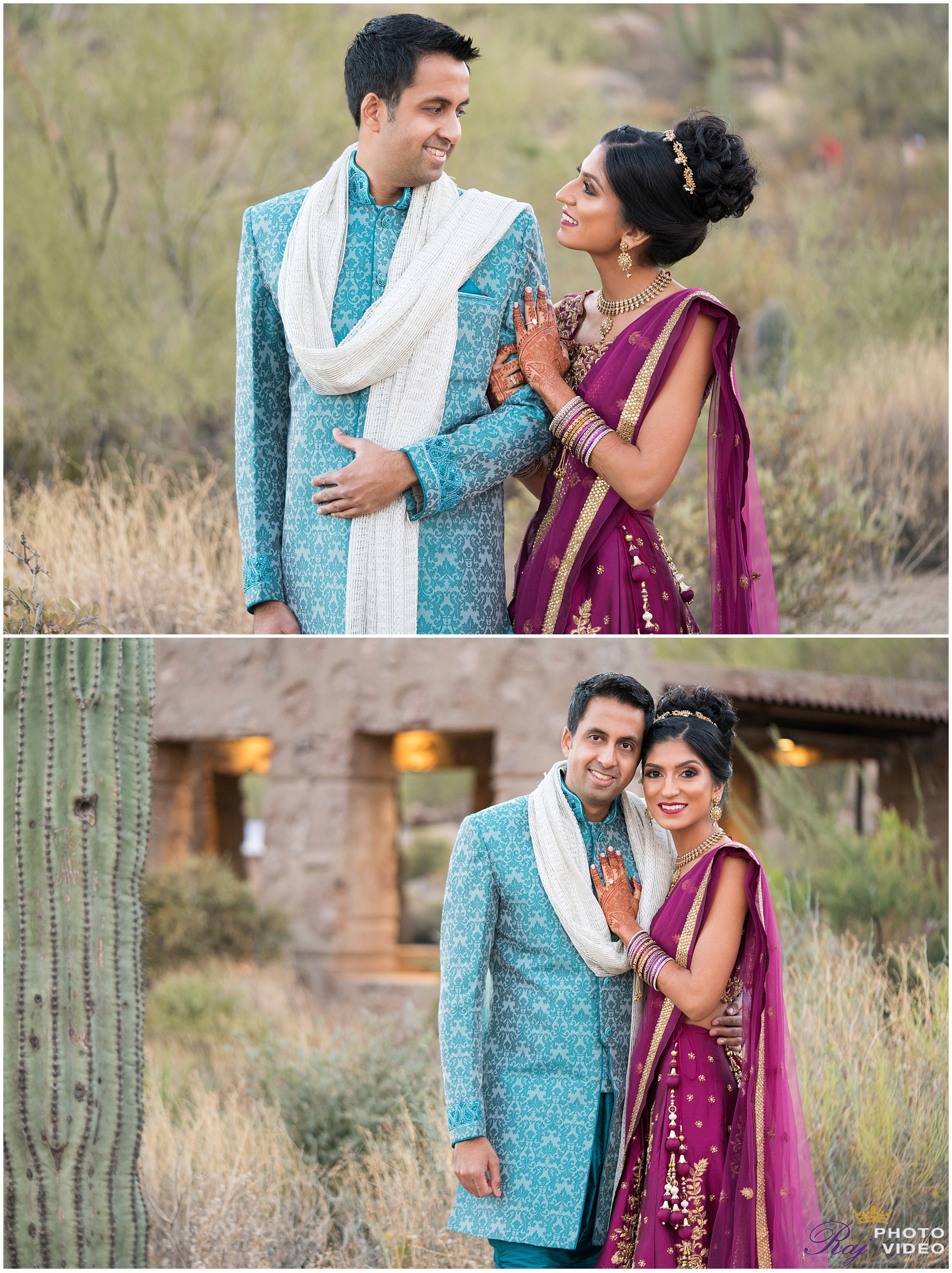 Pinnacle_Peak_Park_Scottsdale_Arizona_Sangeet_Photo_Shoot-6.jpg
