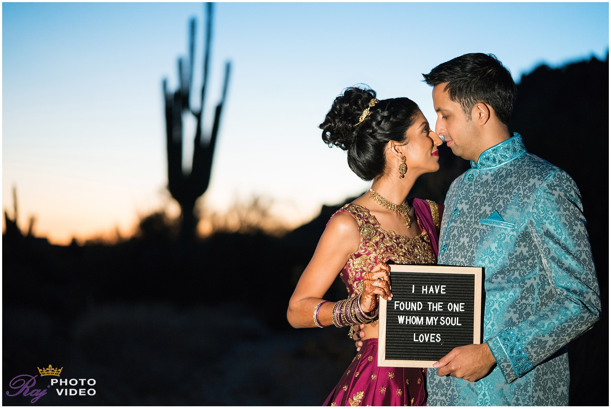 Pinnacle_Peak_Park_Scottsdale_Arizona_Sangeet_Photo_Shoot-7.jpg