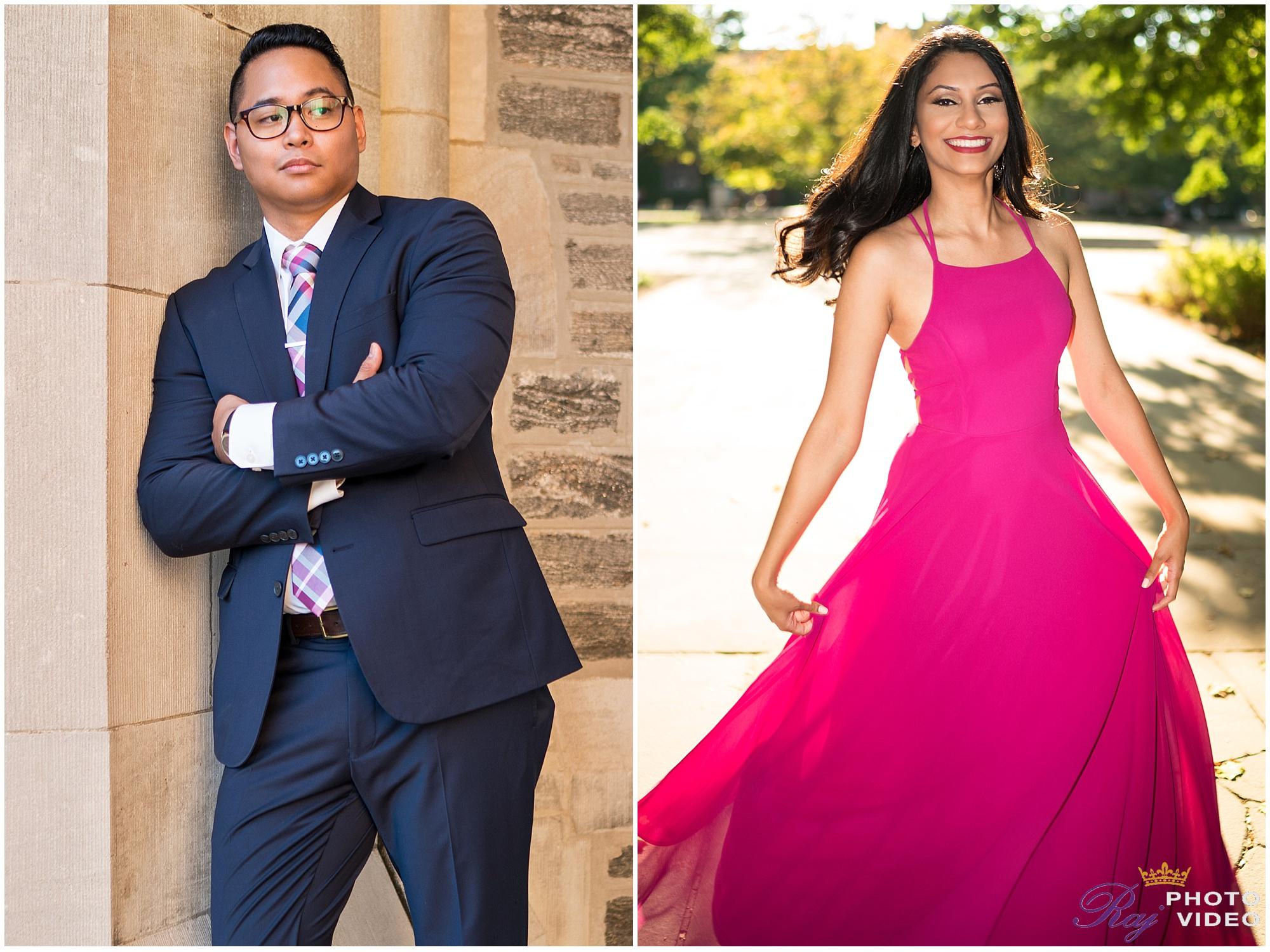Princeton-University-Princeton-NJ-Engagement-Shoot-Khusbu-Jeff-10.jpg