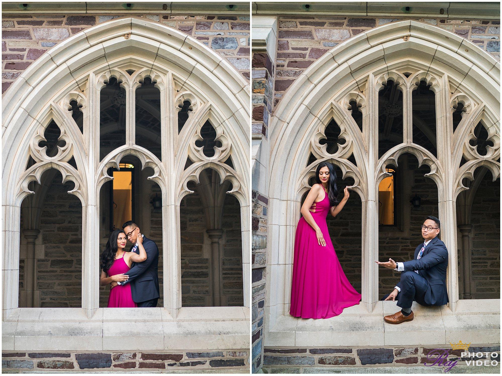 Princeton-University-Princeton-NJ-Engagement-Shoot-Khusbu-Jeff-13.jpg