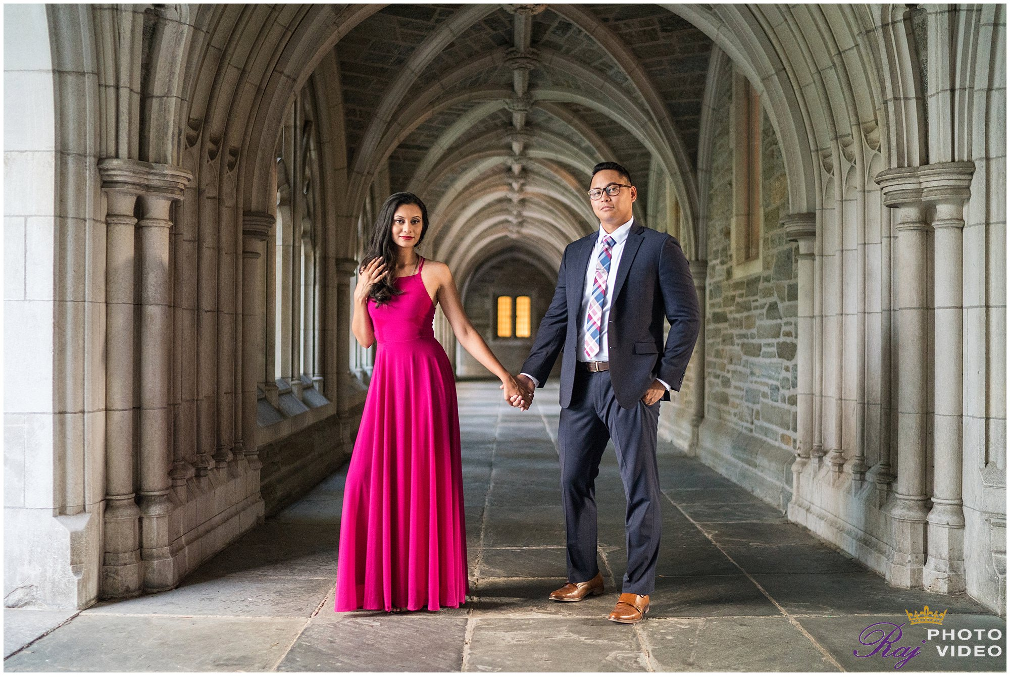 Princeton-University-Princeton-NJ-Engagement-Shoot-Khusbu-Jeff-14.jpg