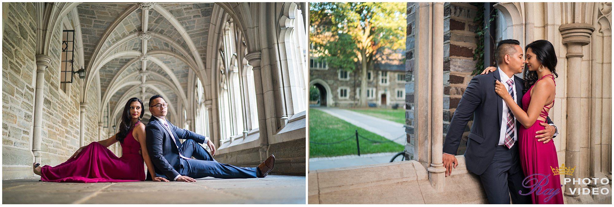 Princeton-University-Princeton-NJ-Engagement-Shoot-Khusbu-Jeff-15.jpg