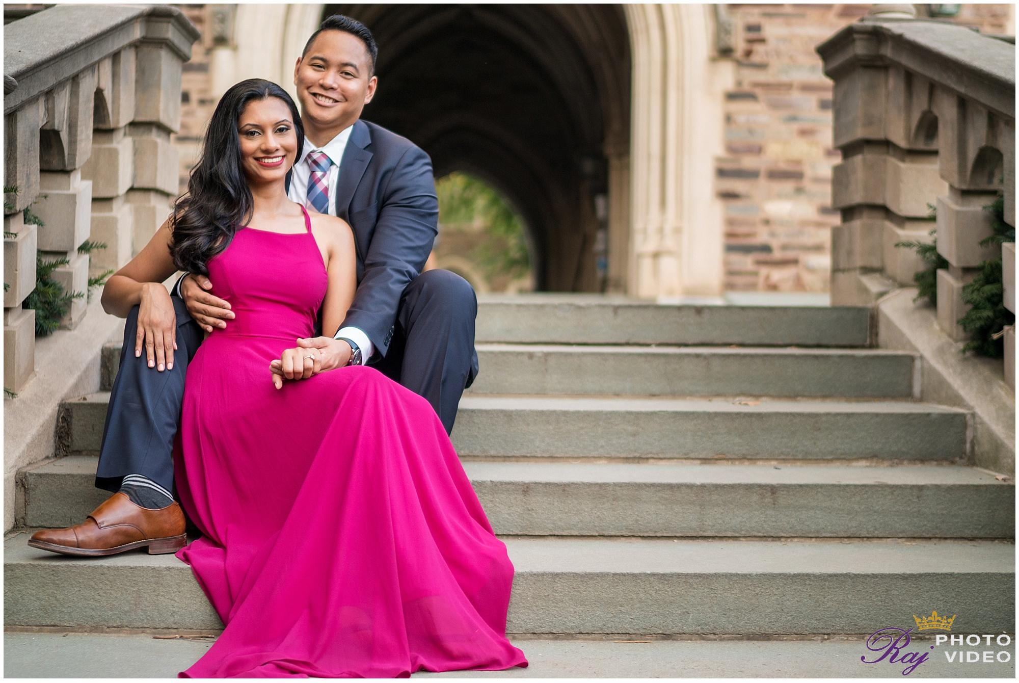 Princeton-University-Princeton-NJ-Engagement-Shoot-Khusbu-Jeff-16.jpg