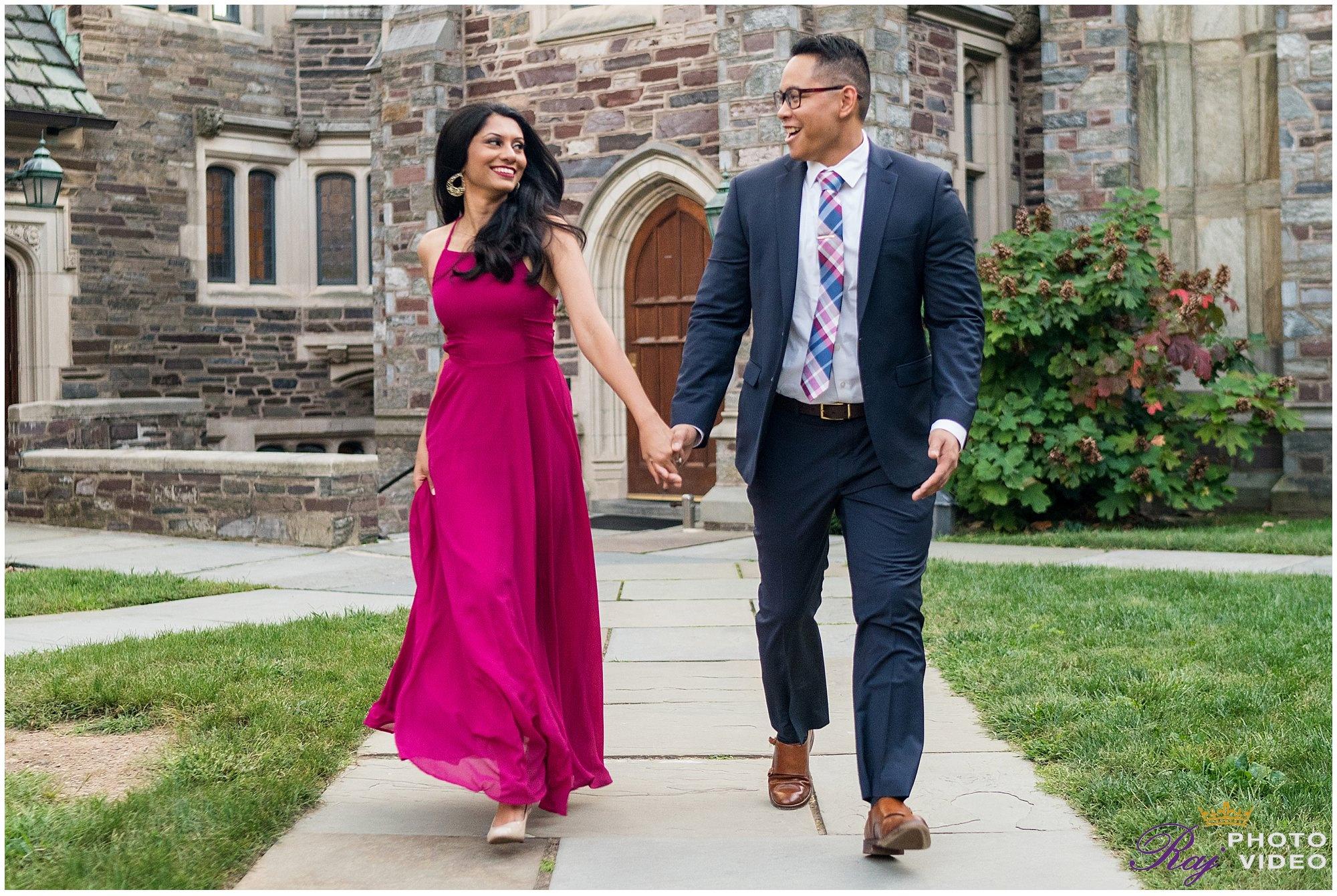 Princeton-University-Princeton-NJ-Engagement-Shoot-Khusbu-Jeff-17.jpg