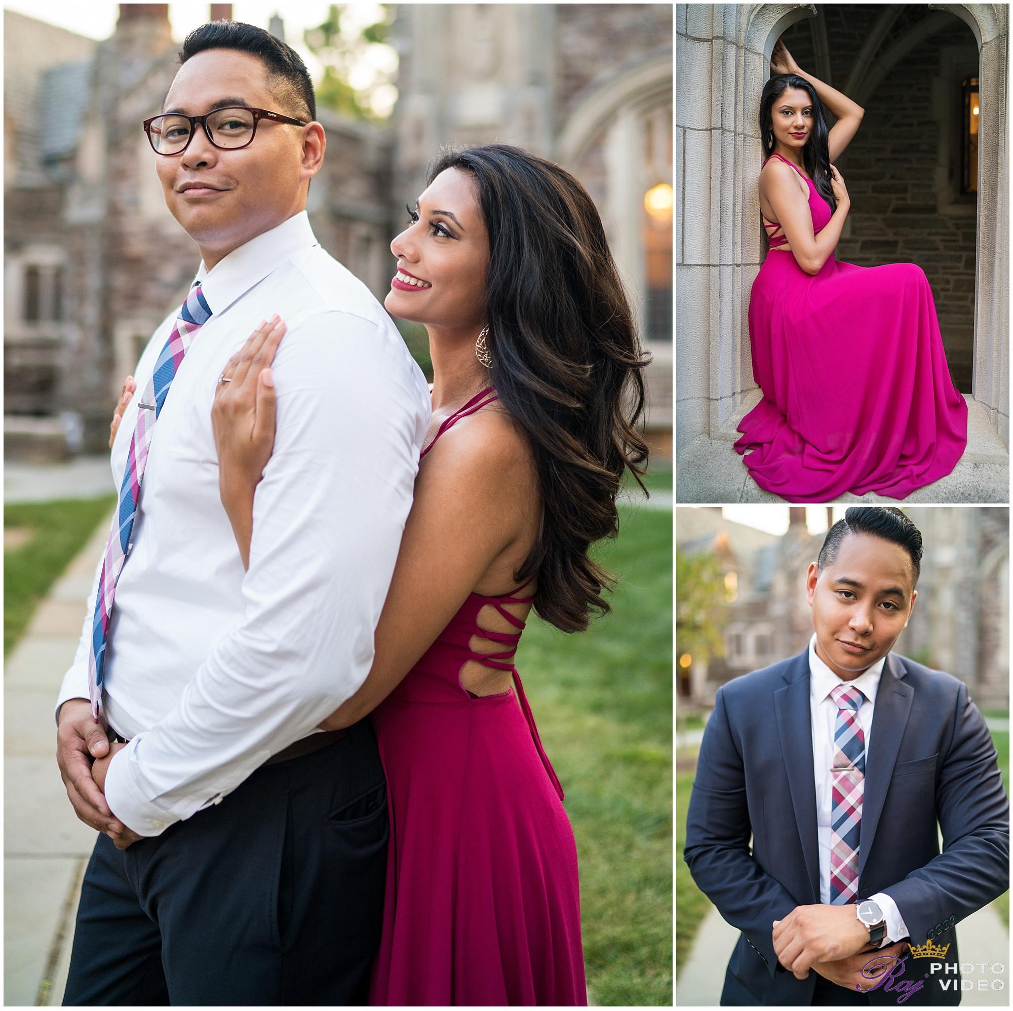 Princeton-University-Princeton-NJ-Engagement-Shoot-Khusbu-Jeff-18.jpg