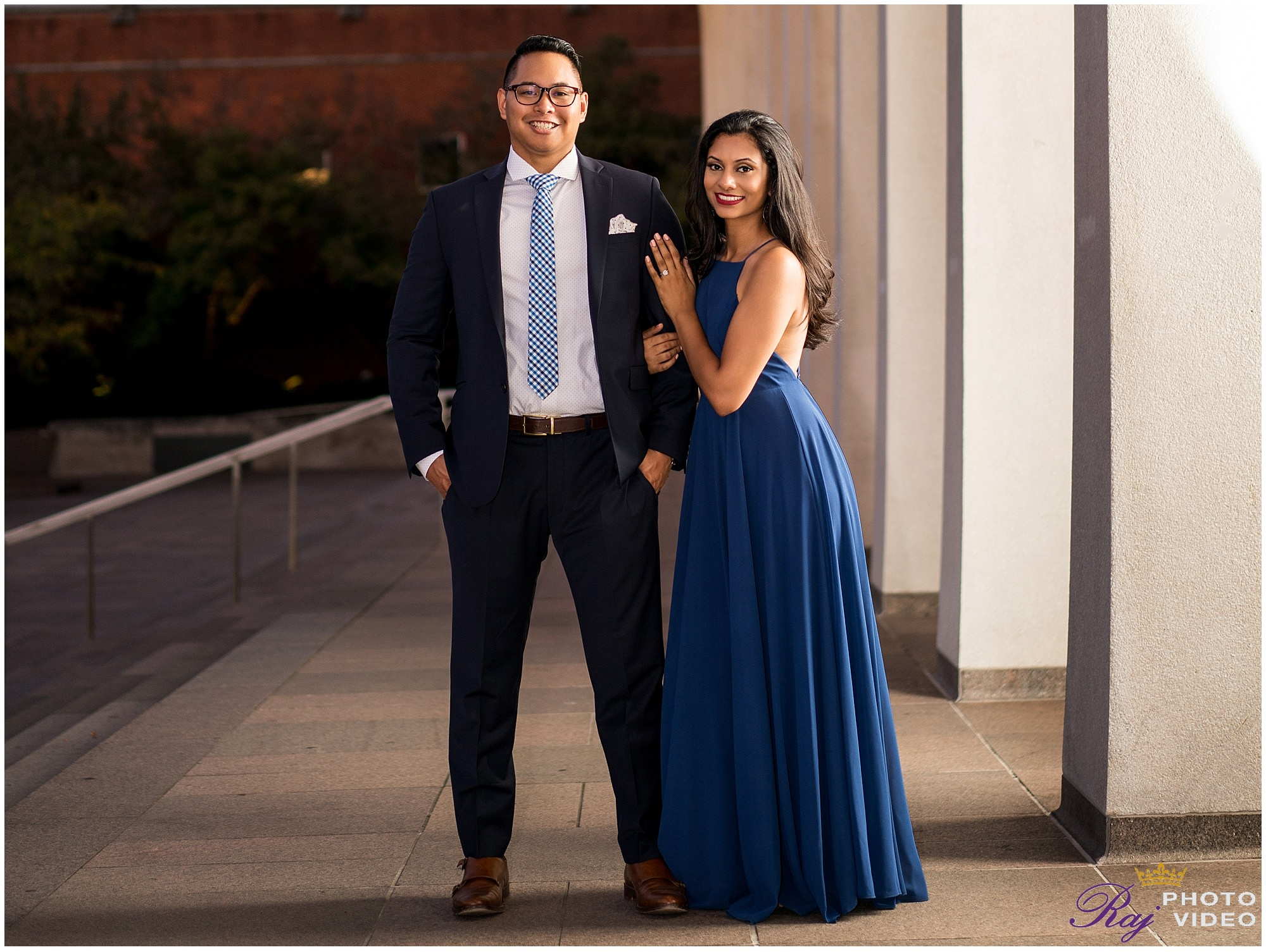 Princeton-University-Princeton-NJ-Engagement-Shoot-Khusbu-Jeff-20.jpg