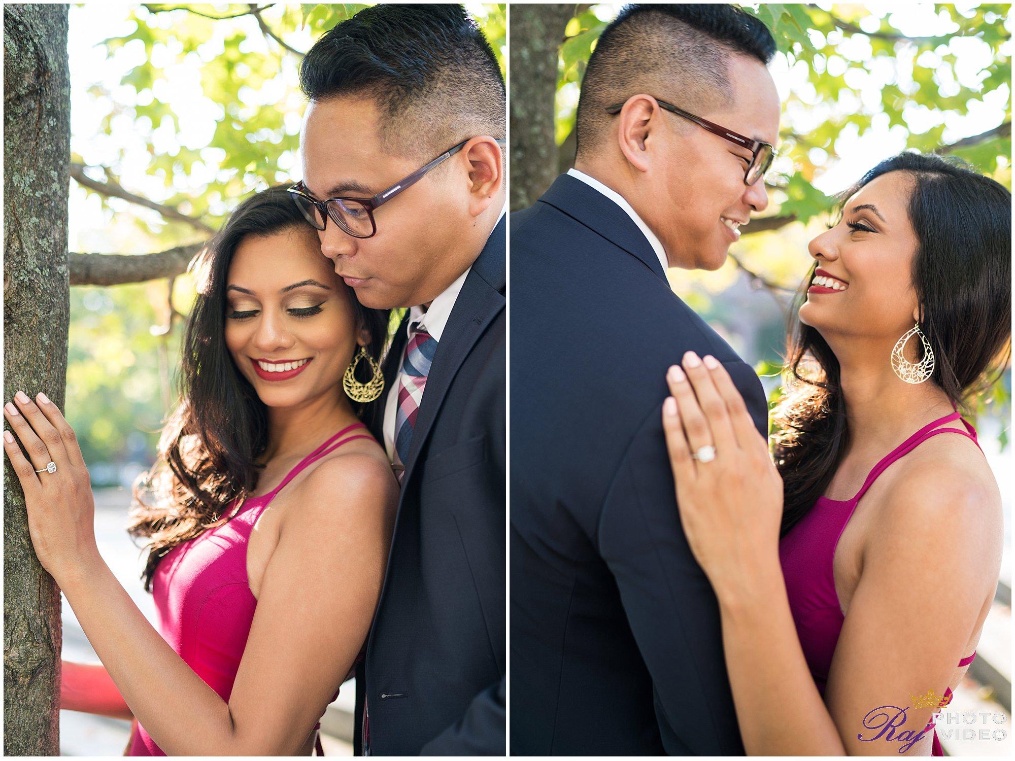 Princeton-University-Princeton-NJ-Engagement-Shoot-Khusbu-Jeff-3.jpg