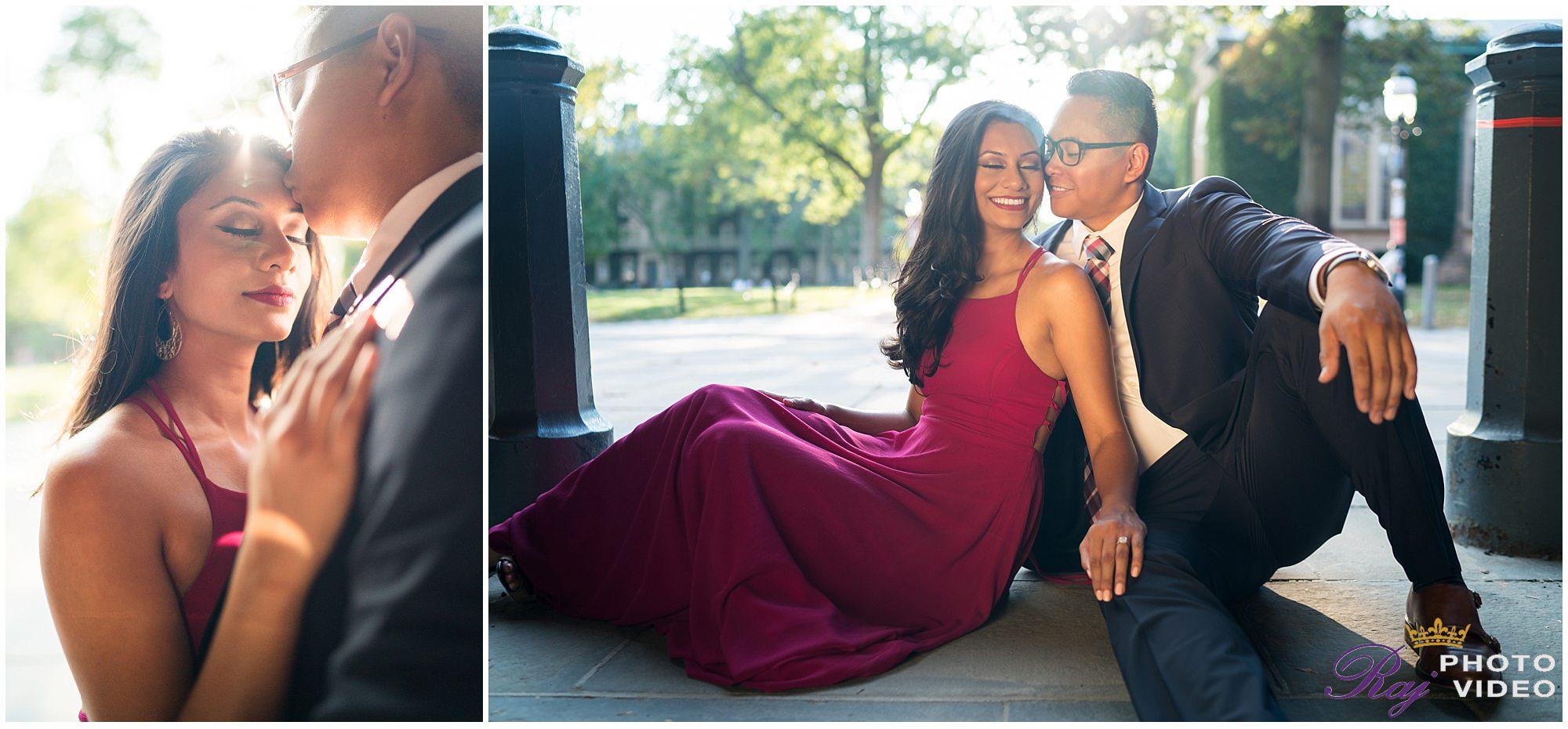 Princeton-University-Princeton-NJ-Engagement-Shoot-Khusbu-Jeff-8.jpg
