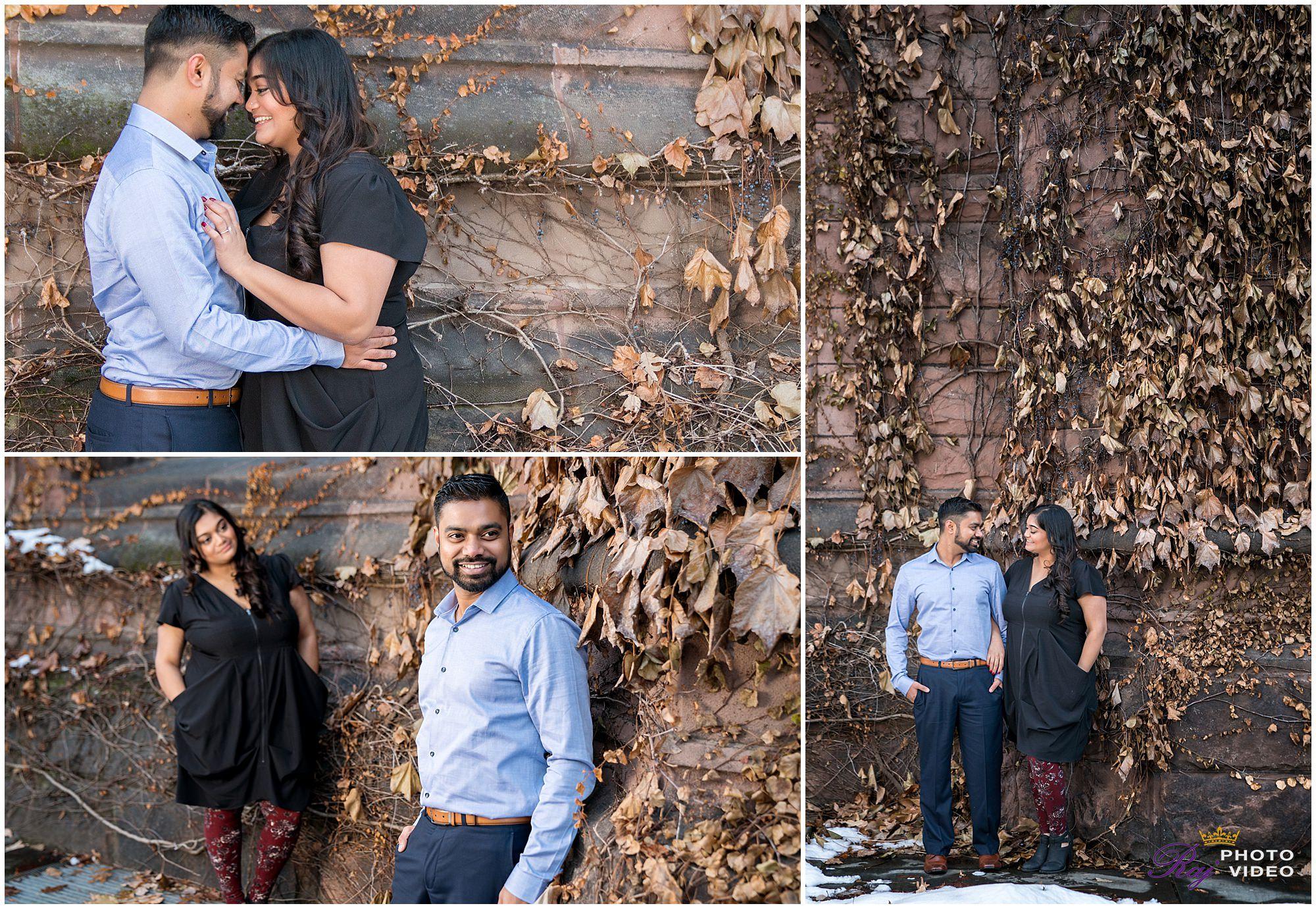 Princeton-University-Princeton-NJ-Engagement-Shoot-Krishna-Ritesh-10_Raj_Photo_Video.jpg