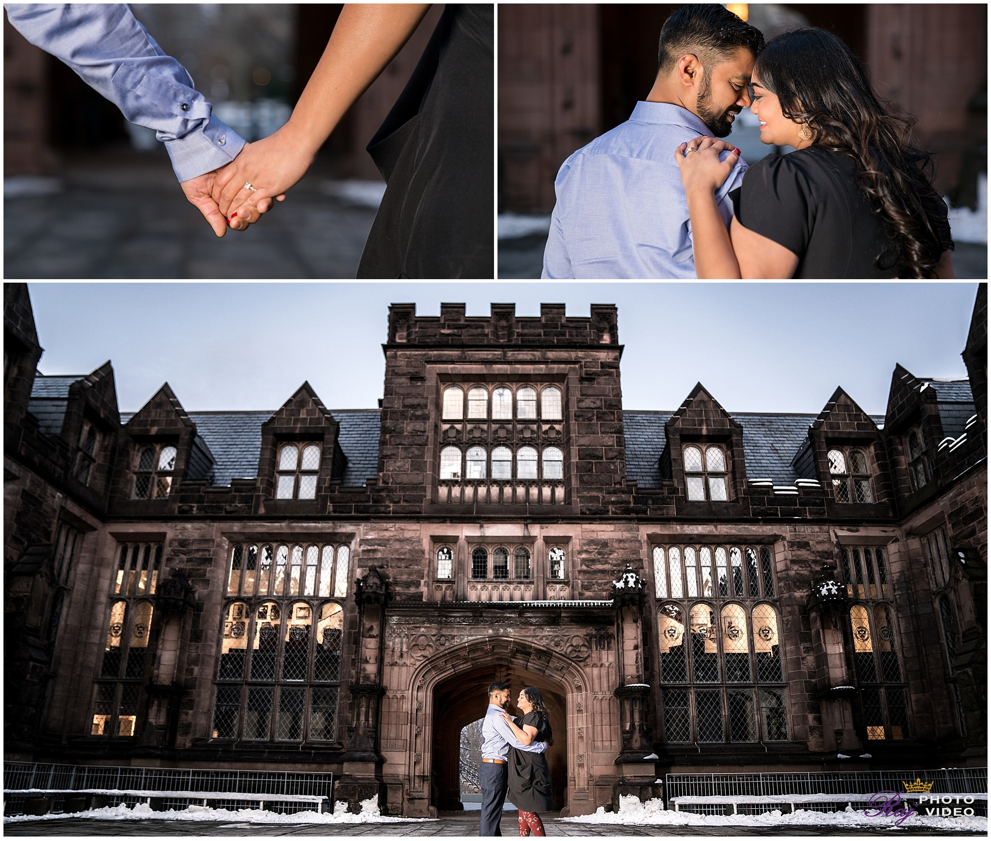 Princeton-University-Princeton-NJ-Engagement-Shoot-Krishna-Ritesh-13_Raj_Photo_Video.jpg