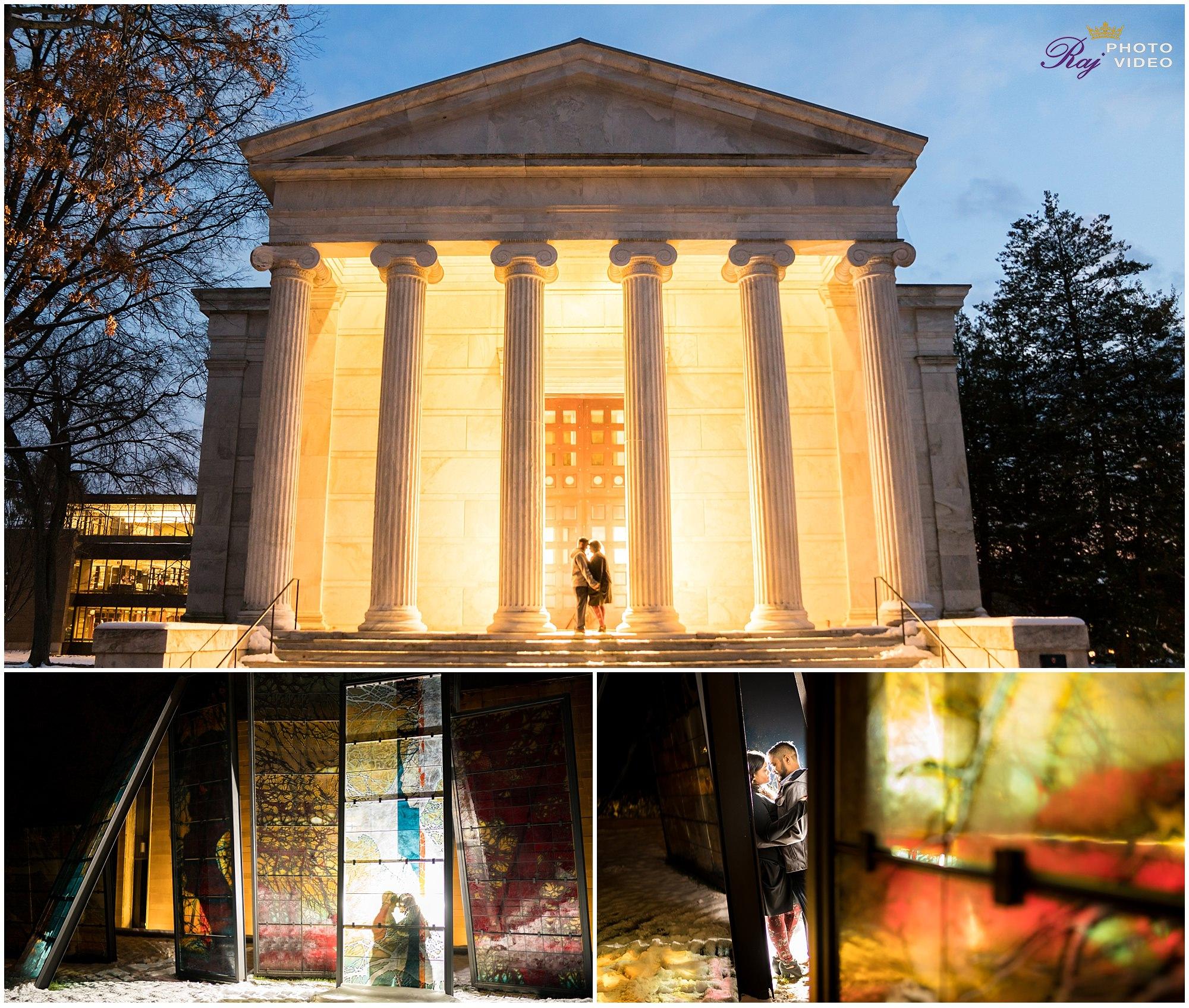 Princeton-University-Princeton-NJ-Engagement-Shoot-Krishna-Ritesh-17_Raj_Photo_Video.jpg