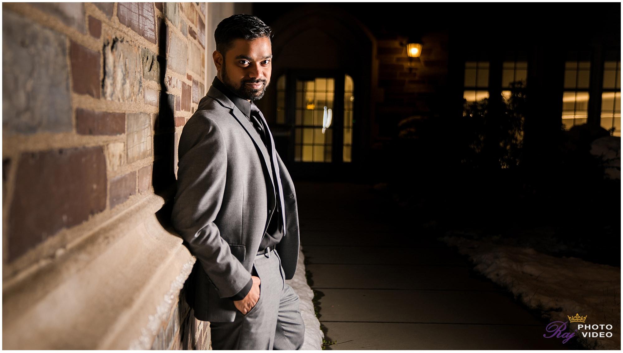 Princeton-University-Princeton-NJ-Engagement-Shoot-Krishna-Ritesh-20_Raj_Photo_Video.jpg