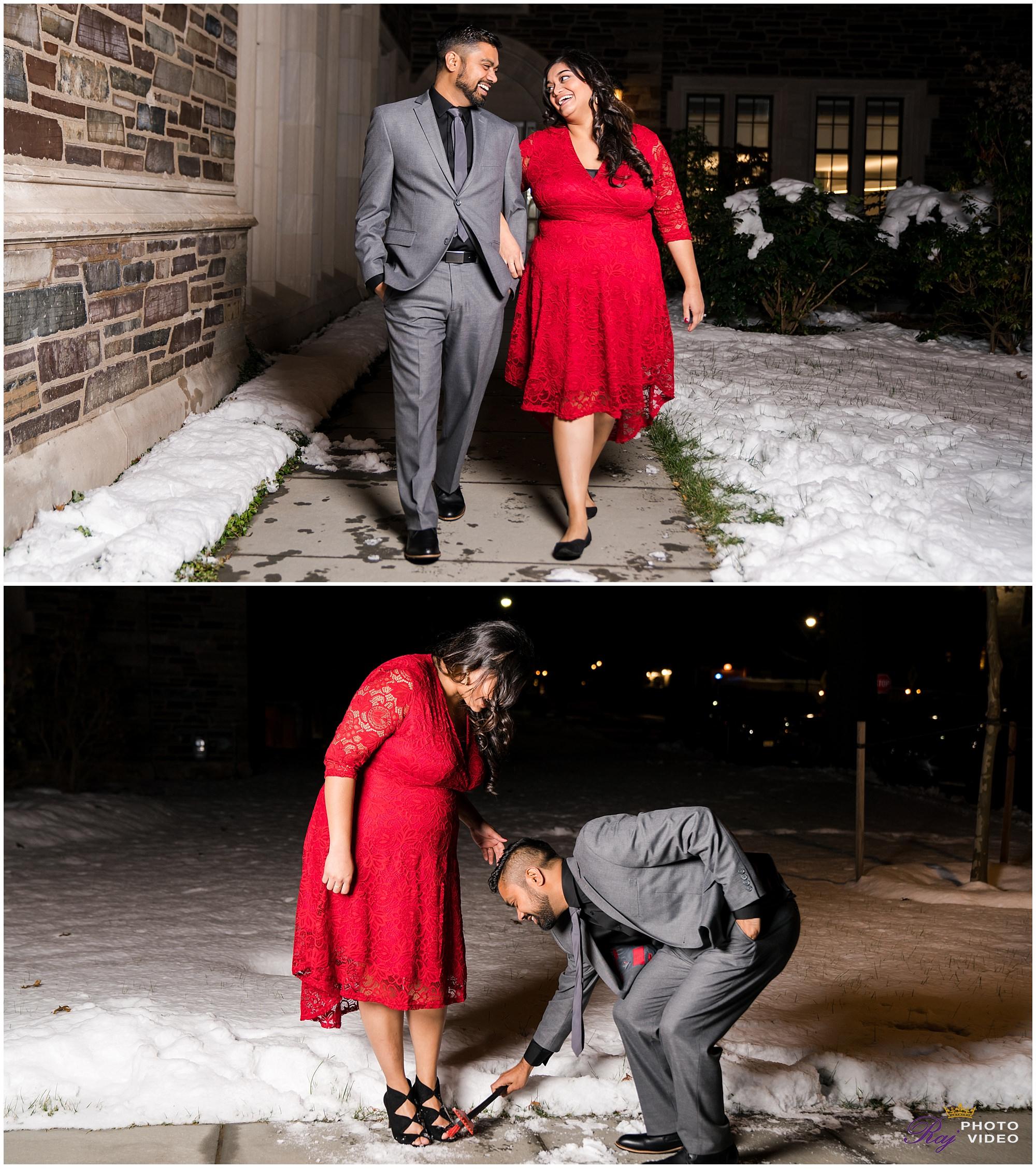 Princeton-University-Princeton-NJ-Engagement-Shoot-Krishna-Ritesh-24_Raj_Photo_Video.jpg