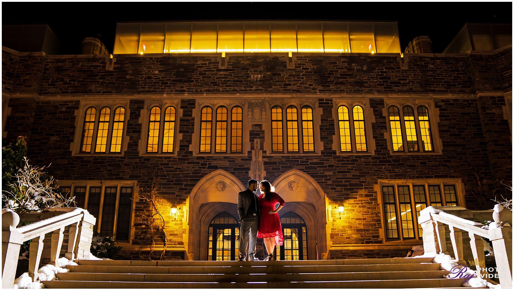 Princeton-University-Princeton-NJ-Engagement-Shoot-Krishna-Ritesh-25_Raj_Photo_Video.jpg