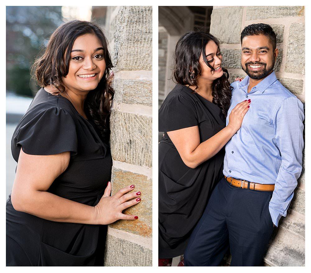 Princeton-University-Princeton-NJ-Engagement-Shoot-Krishna-Ritesh-2_Raj_Photo_Video.jpg