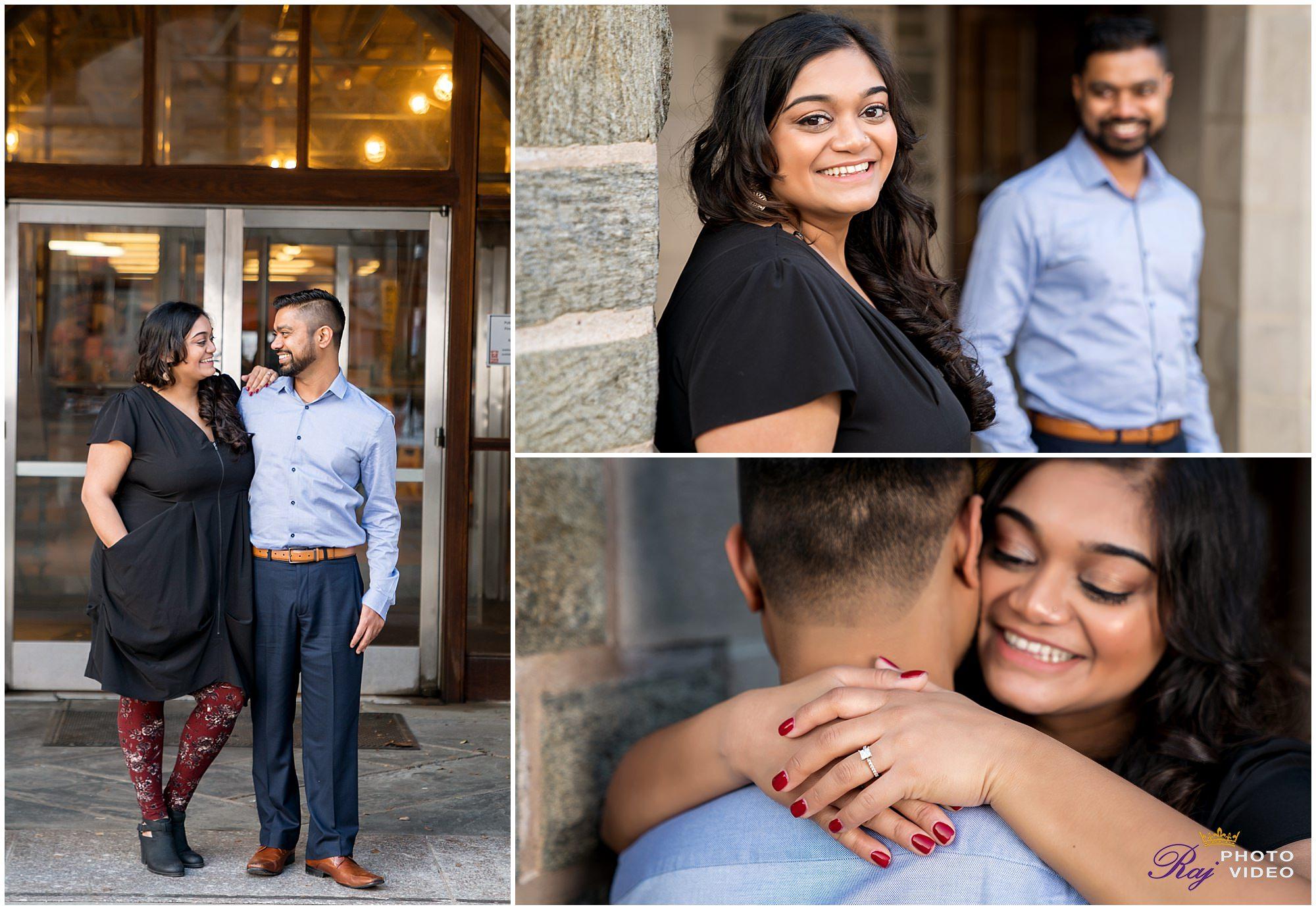 Princeton-University-Princeton-NJ-Engagement-Shoot-Krishna-Ritesh-3_Raj_Photo_Video.jpg