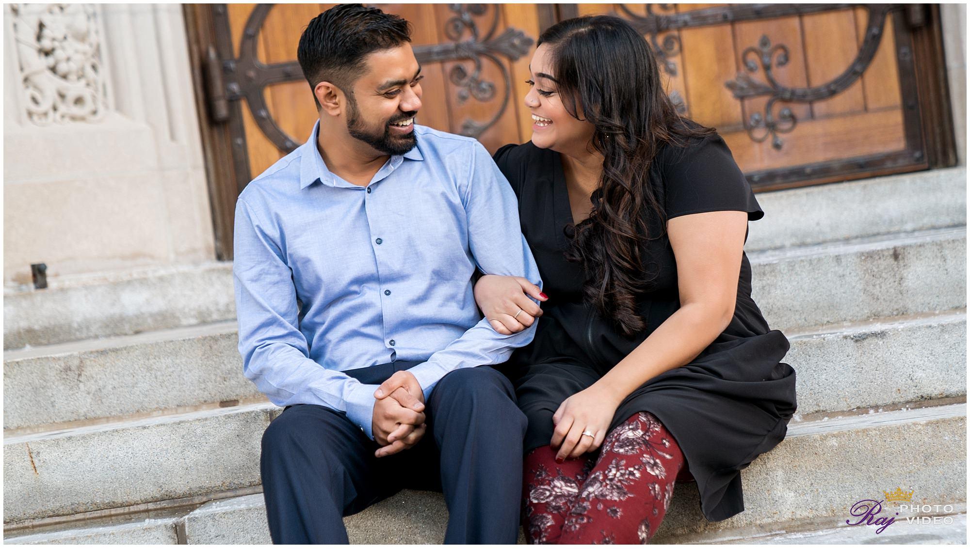 Princeton-University-Princeton-NJ-Engagement-Shoot-Krishna-Ritesh-6_Raj_Photo_Video.jpg