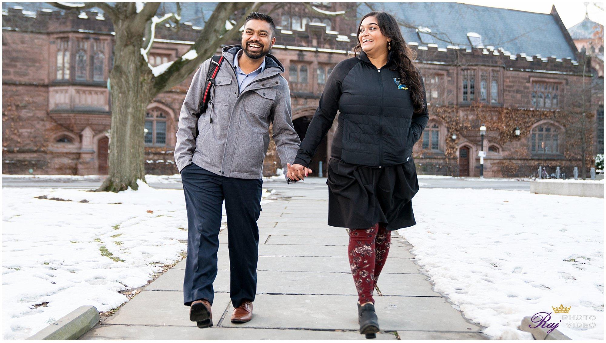 Princeton-University-Princeton-NJ-Engagement-Shoot-Krishna-Ritesh-9_Raj_Photo_Video.jpg