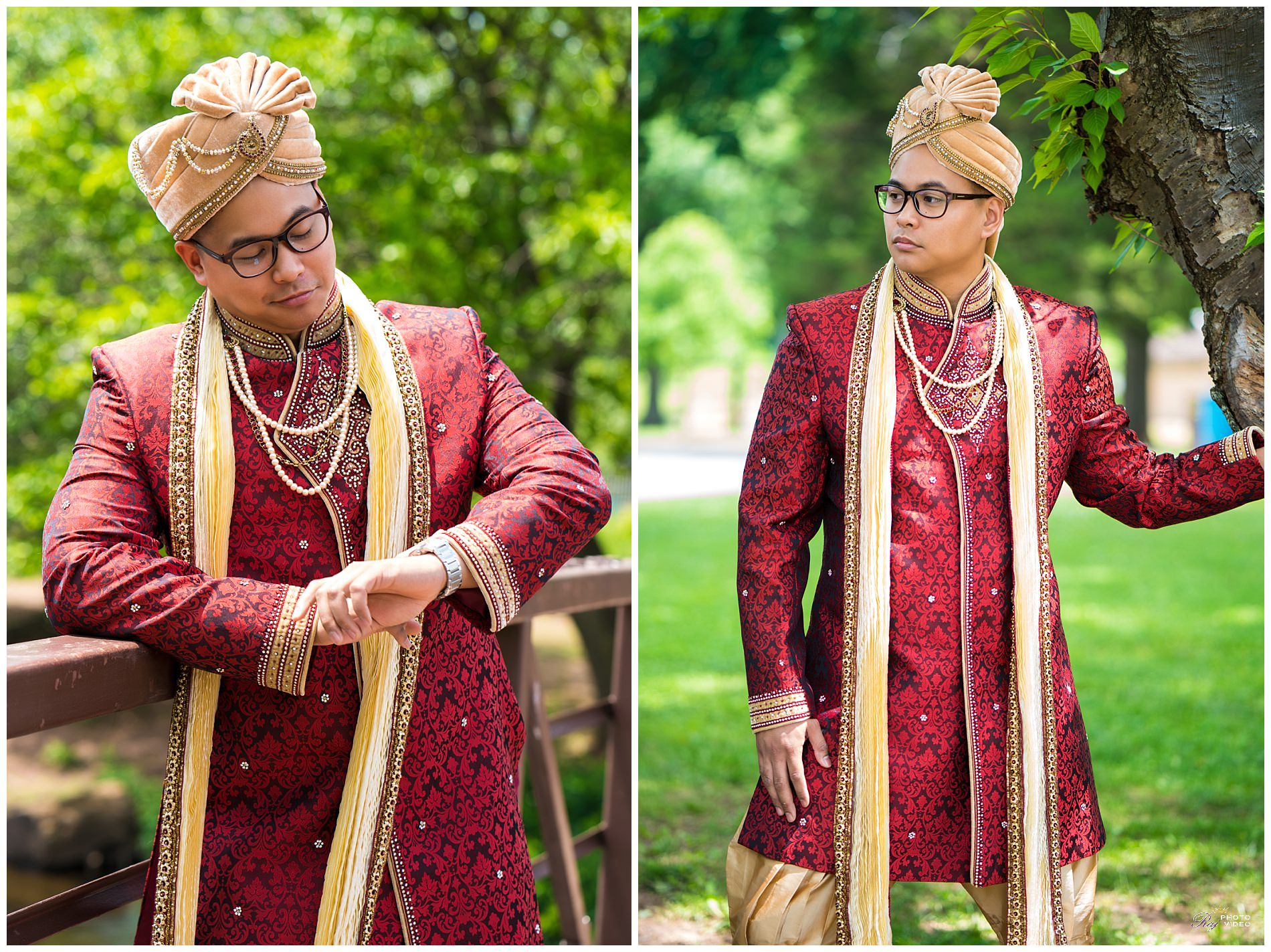 Roosevelt-Park-Bride-Groom-Portrait-Shoot-Khusbu-Jeff-10.jpg