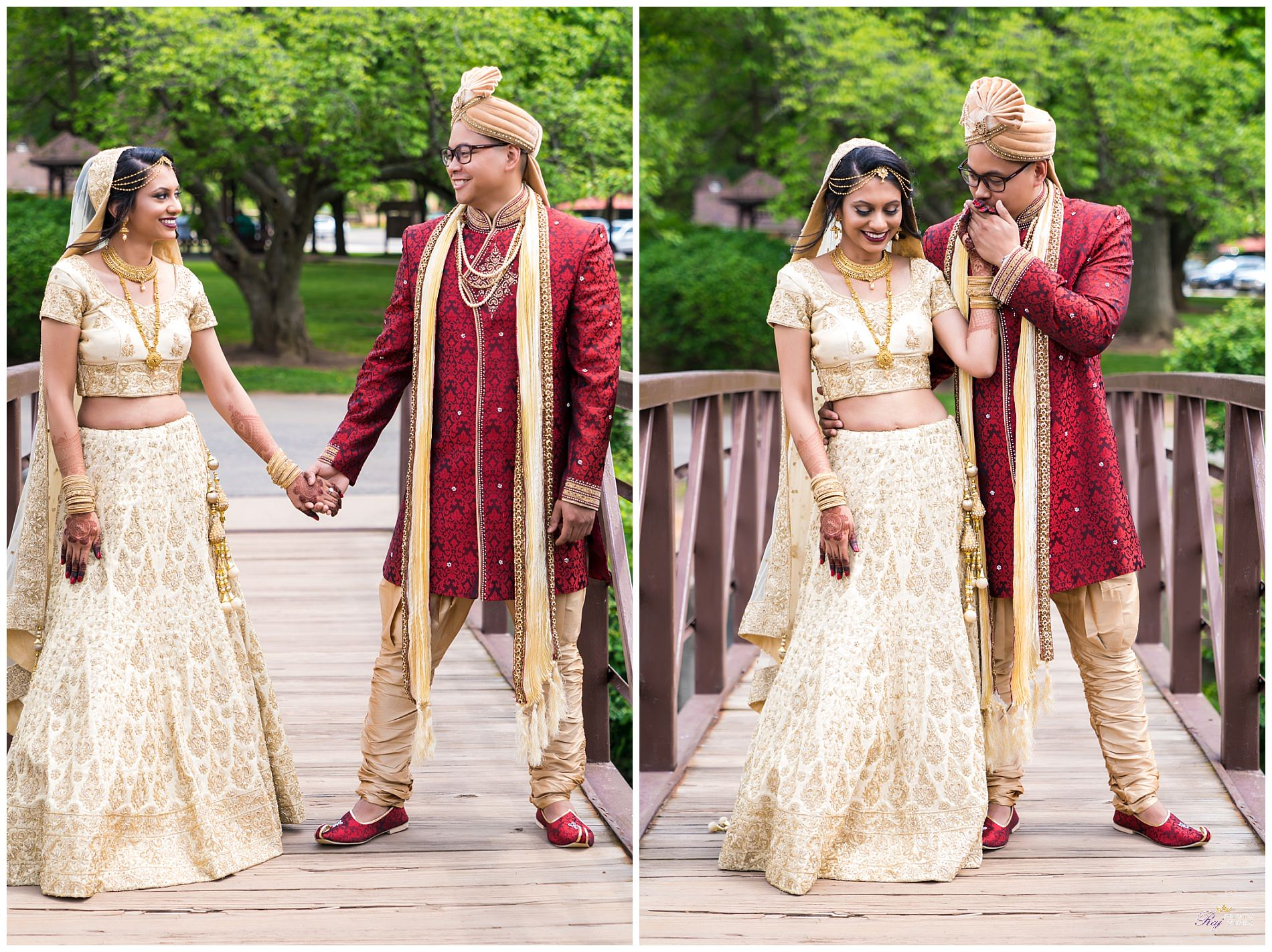 Roosevelt-Park-Bride-Groom-Portrait-Shoot-Khusbu-Jeff-12.jpg