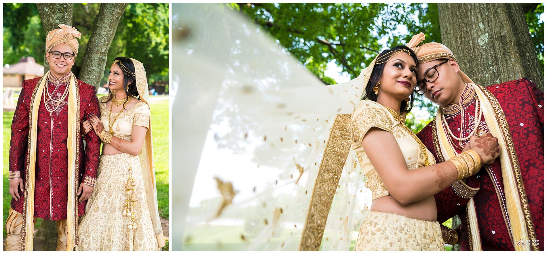 Roosevelt-Park-Bride-Groom-Portrait-Shoot-Khusbu-Jeff-15.jpg