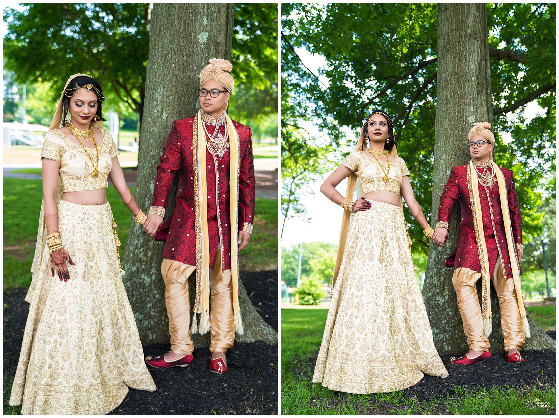 Roosevelt-Park-Bride-Groom-Portrait-Shoot-Khusbu-Jeff-16.jpg