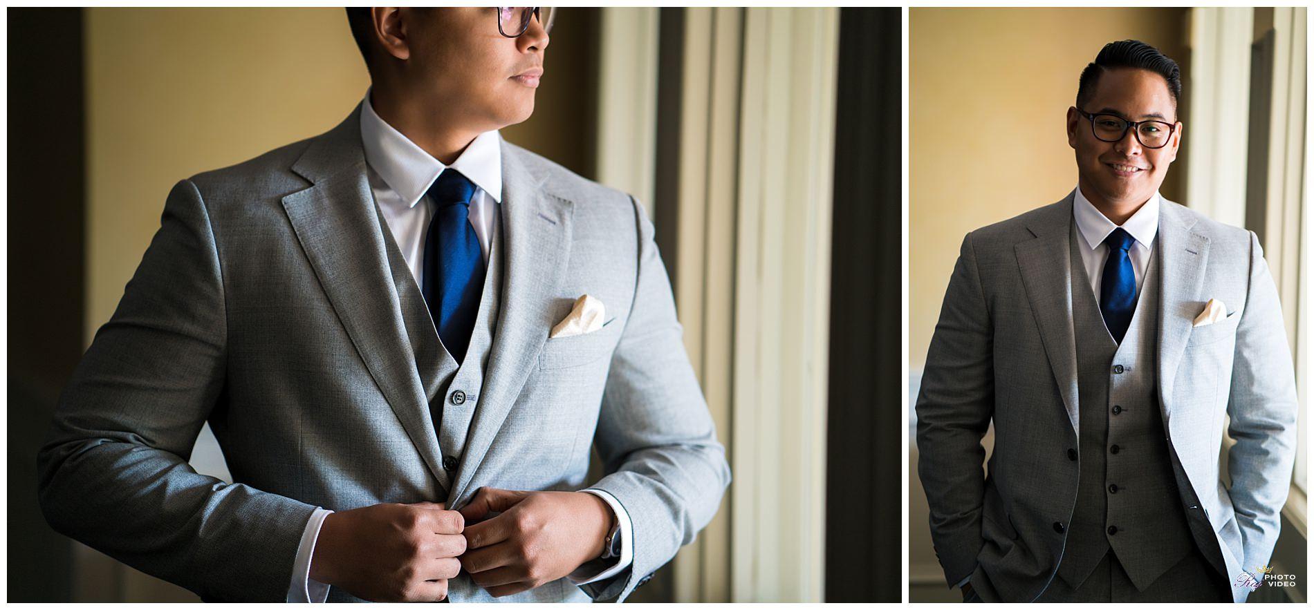 Royal-Manor-Garfield-NJ-Christian-Wedding-Ceremony-Khusbu-Jeff-10.jpg