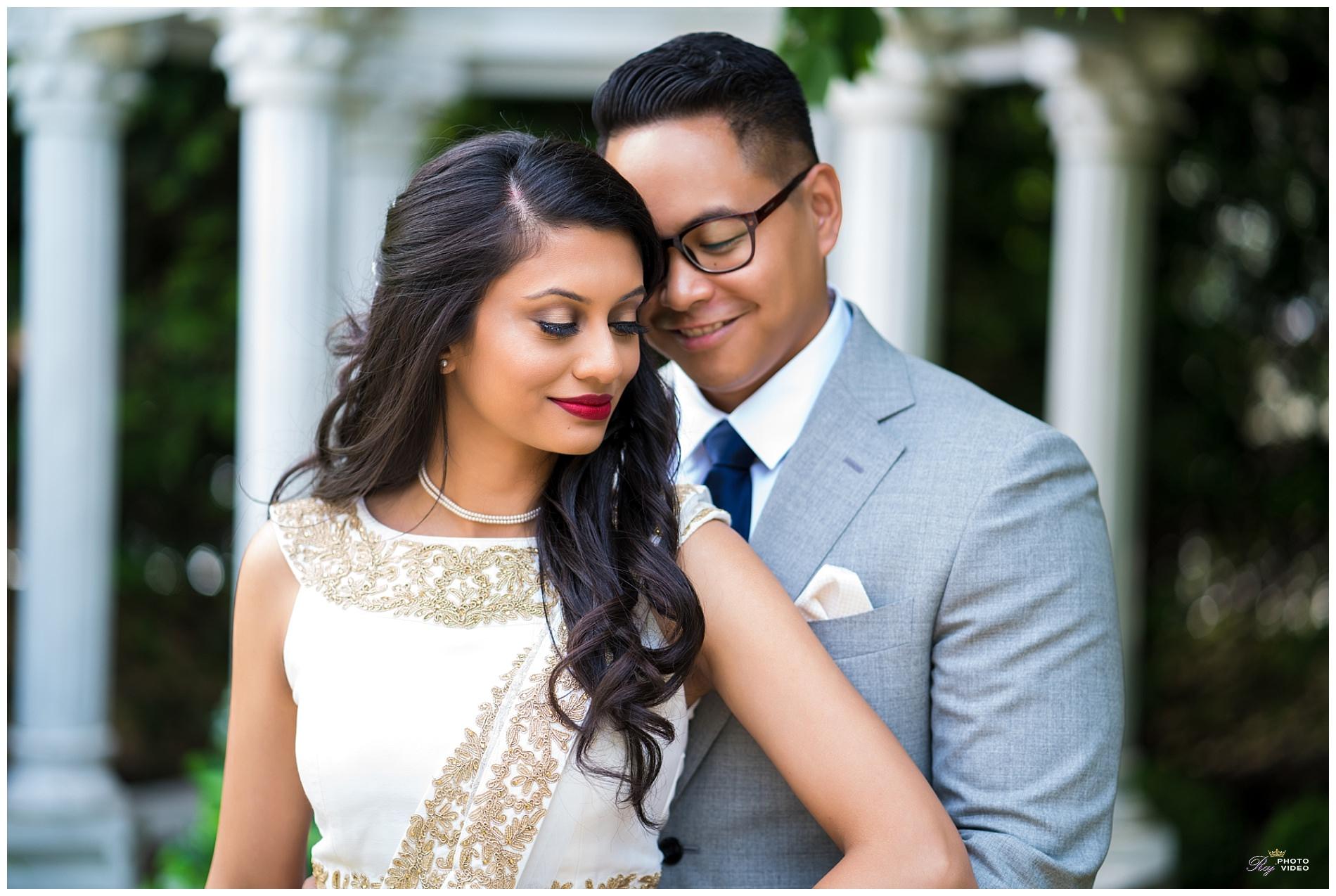Royal-Manor-Garfield-NJ-Christian-Wedding-Ceremony-Khusbu-Jeff-13.jpg
