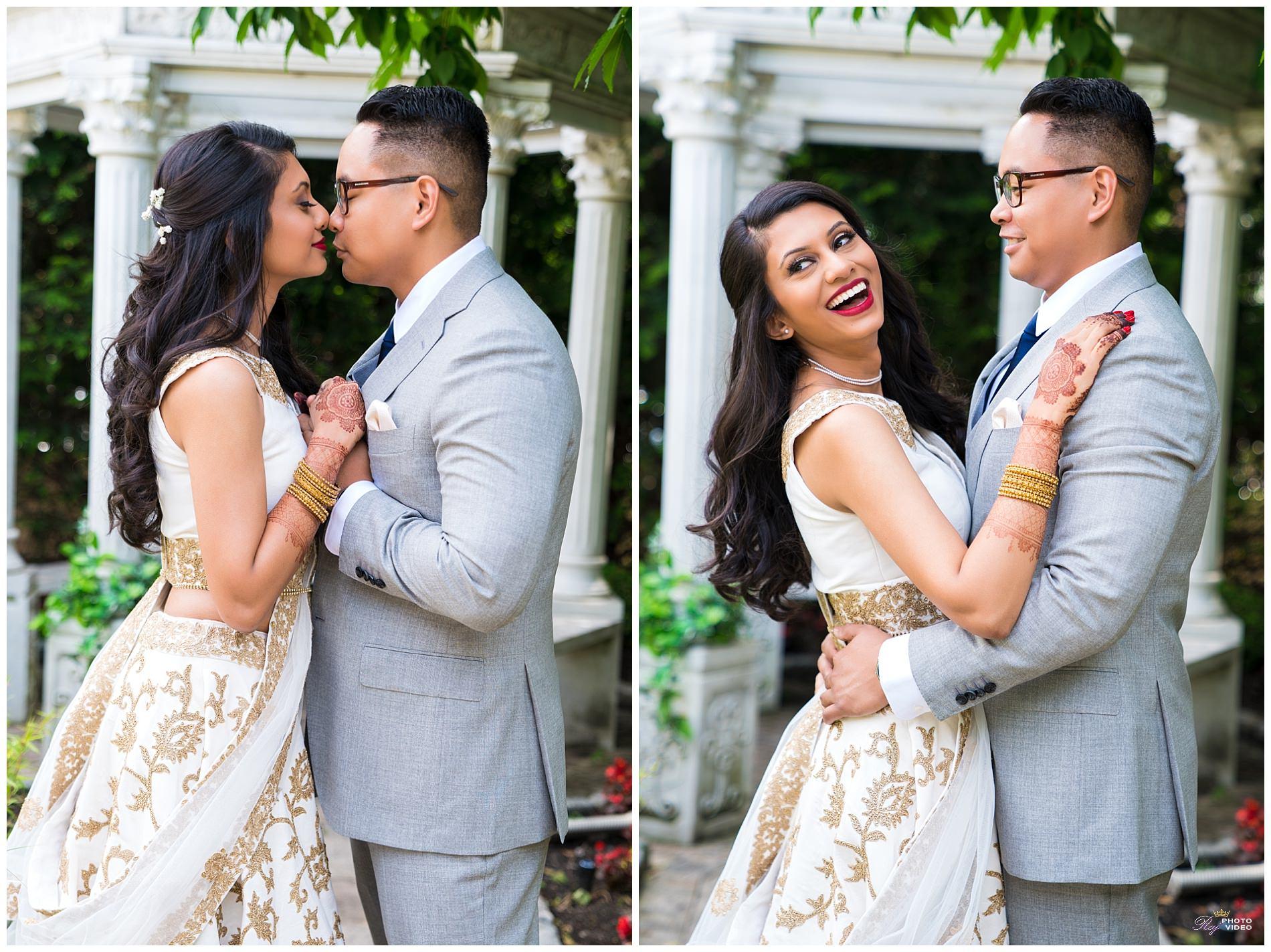 Royal-Manor-Garfield-NJ-Christian-Wedding-Ceremony-Khusbu-Jeff-14.jpg