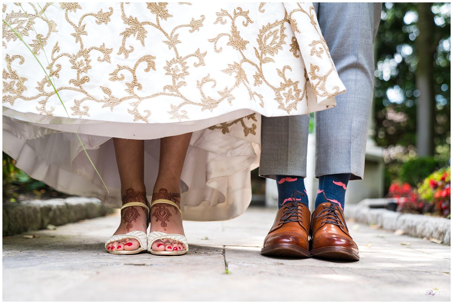 Royal-Manor-Garfield-NJ-Christian-Wedding-Ceremony-Khusbu-Jeff-15.jpg