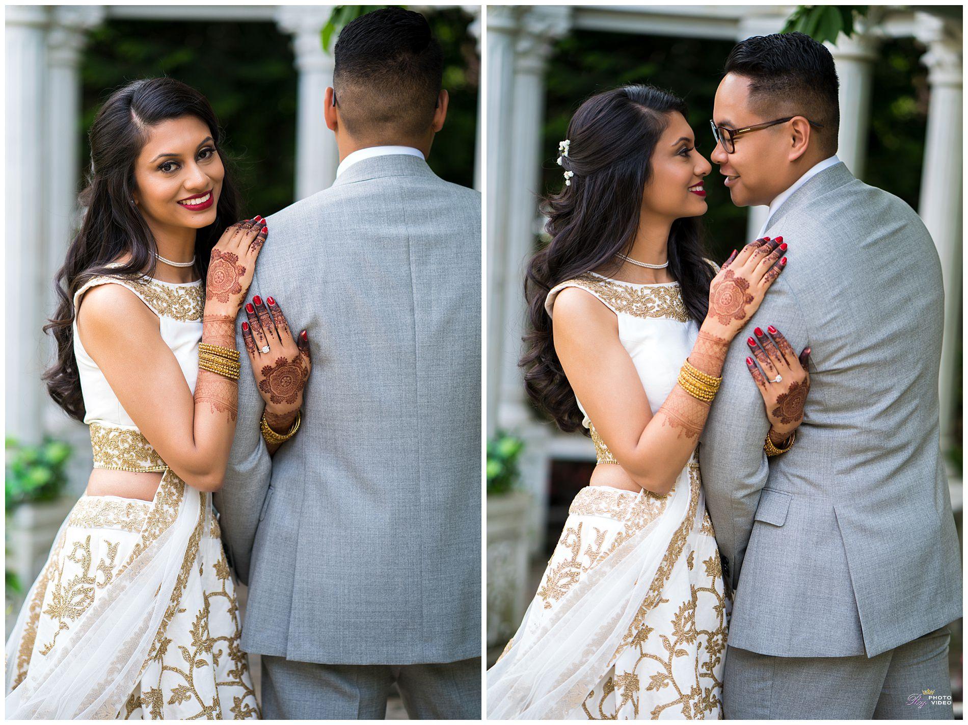 Royal-Manor-Garfield-NJ-Christian-Wedding-Ceremony-Khusbu-Jeff-16.jpg