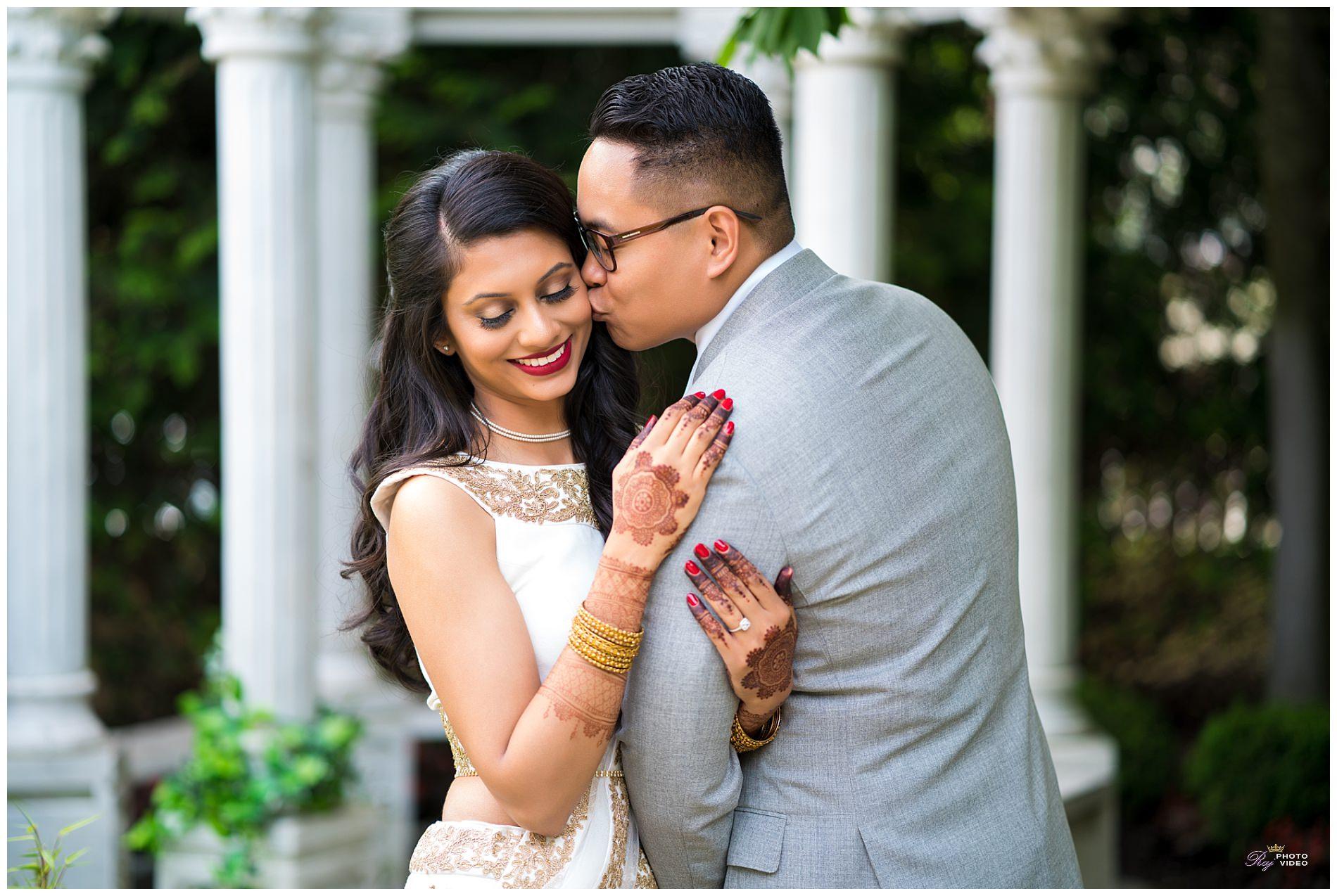 Royal-Manor-Garfield-NJ-Christian-Wedding-Ceremony-Khusbu-Jeff-17.jpg