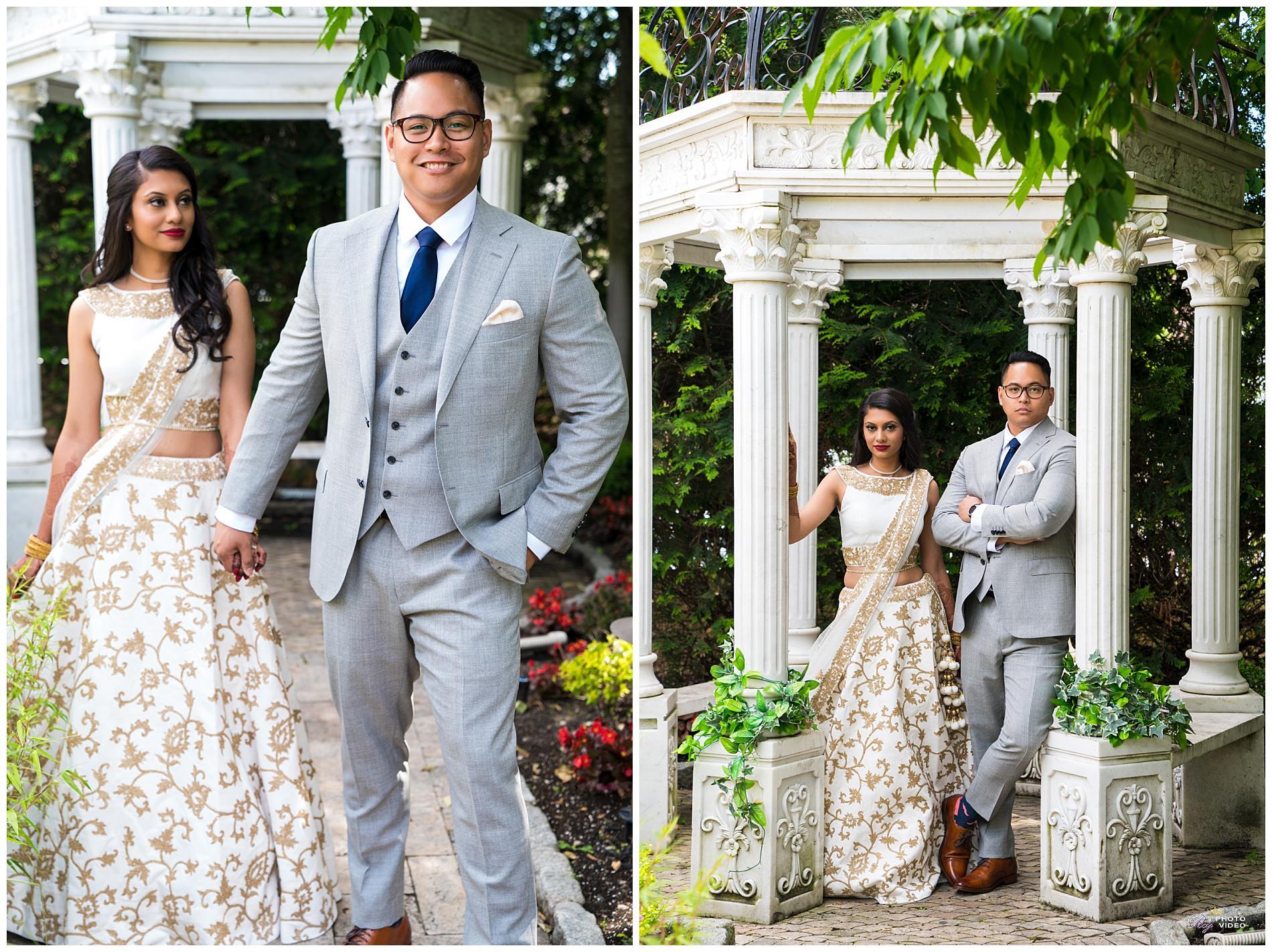 Royal-Manor-Garfield-NJ-Christian-Wedding-Ceremony-Khusbu-Jeff-18.jpg
