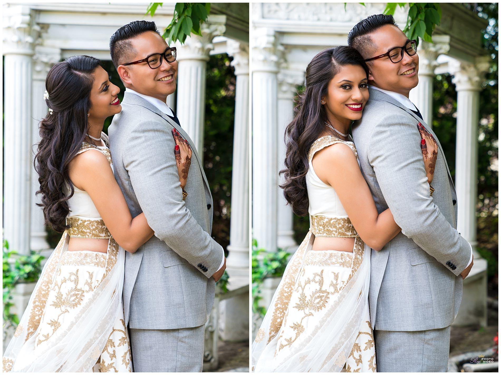 Royal-Manor-Garfield-NJ-Christian-Wedding-Ceremony-Khusbu-Jeff-19.jpg