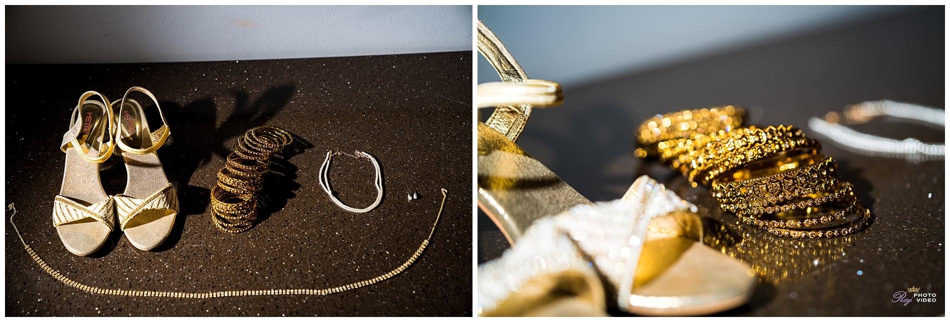 Royal-Manor-Garfield-NJ-Christian-Wedding-Ceremony-Khusbu-Jeff-2.jpg
