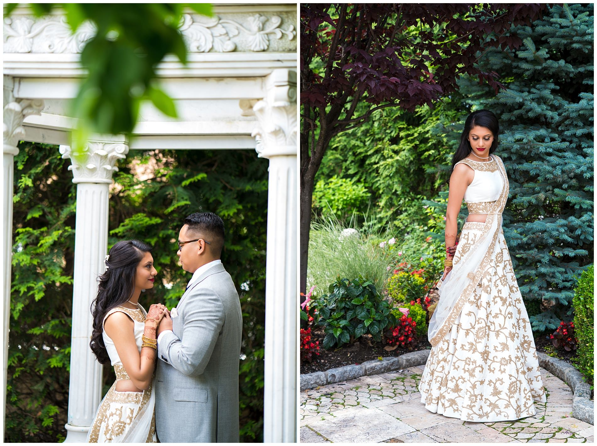 Royal-Manor-Garfield-NJ-Christian-Wedding-Ceremony-Khusbu-Jeff-20.jpg