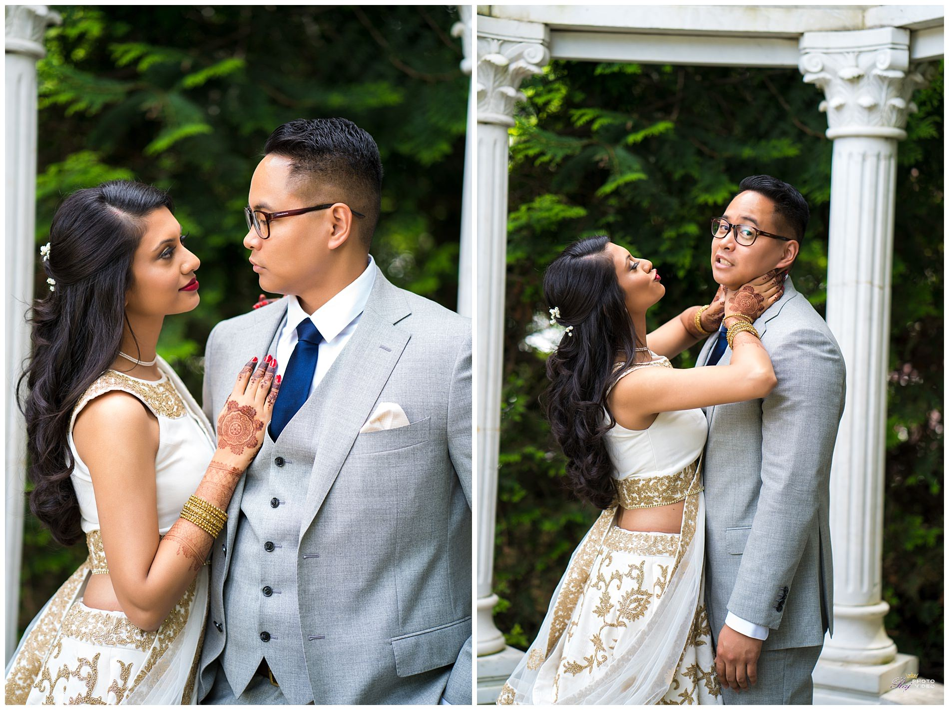 Royal-Manor-Garfield-NJ-Christian-Wedding-Ceremony-Khusbu-Jeff-21.jpg