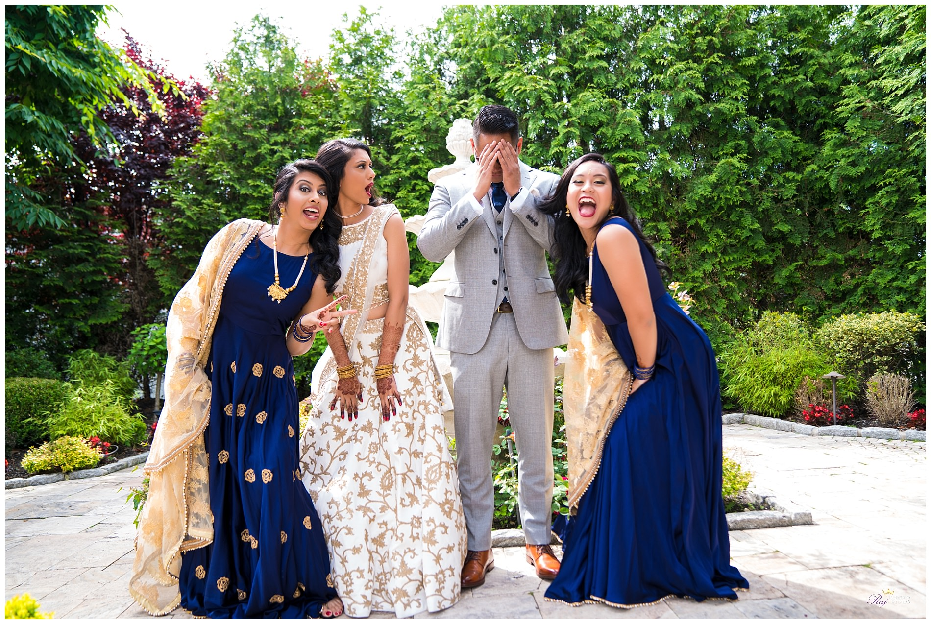 Royal-Manor-Garfield-NJ-Christian-Wedding-Ceremony-Khusbu-Jeff-22.jpg