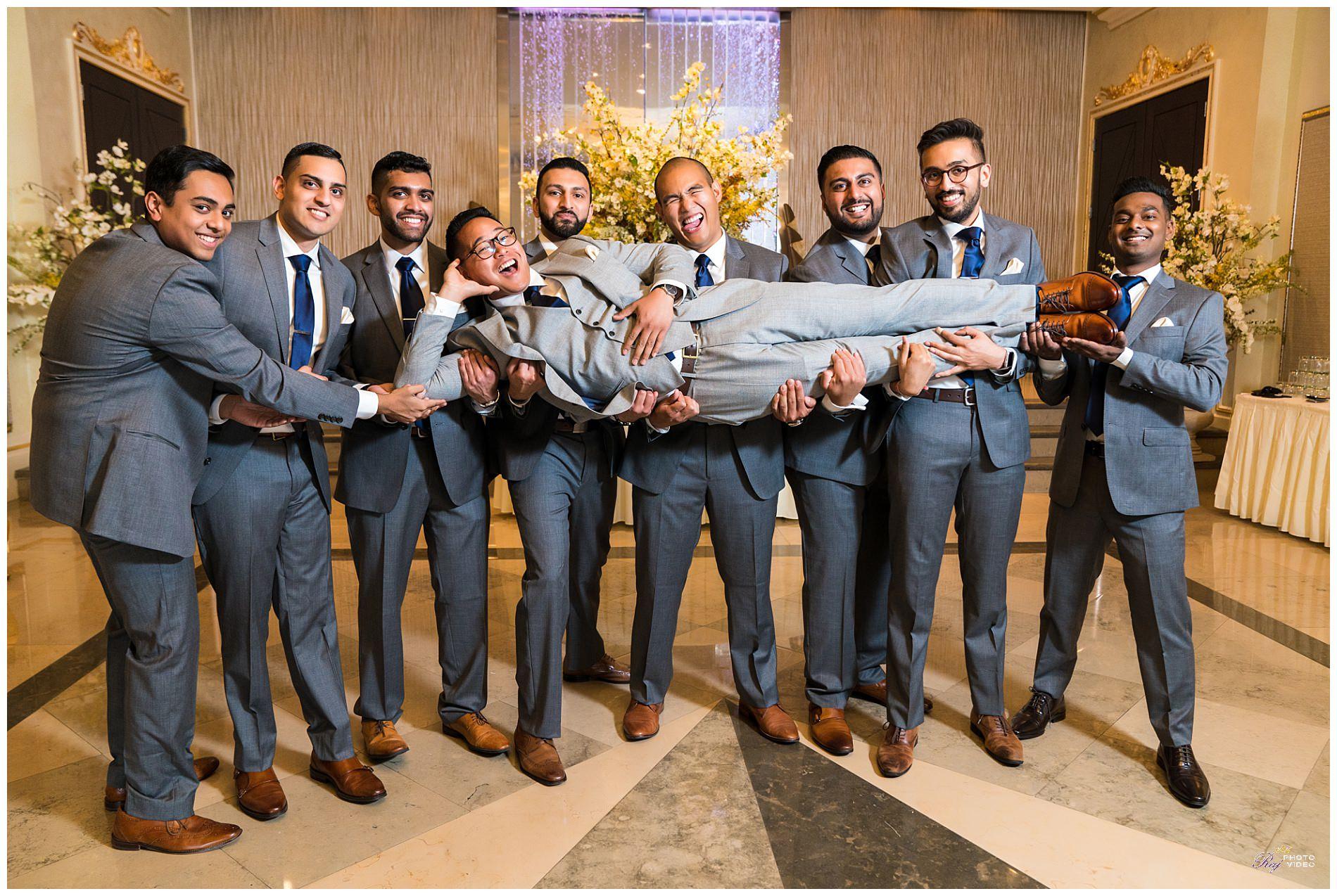Royal-Manor-Garfield-NJ-Christian-Wedding-Ceremony-Khusbu-Jeff-26.jpg