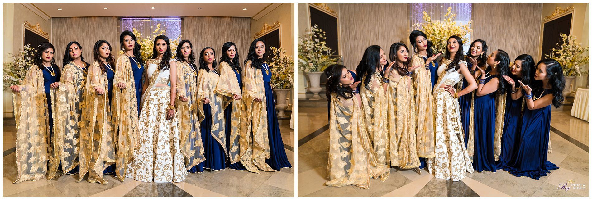 Royal-Manor-Garfield-NJ-Christian-Wedding-Ceremony-Khusbu-Jeff-27.jpg