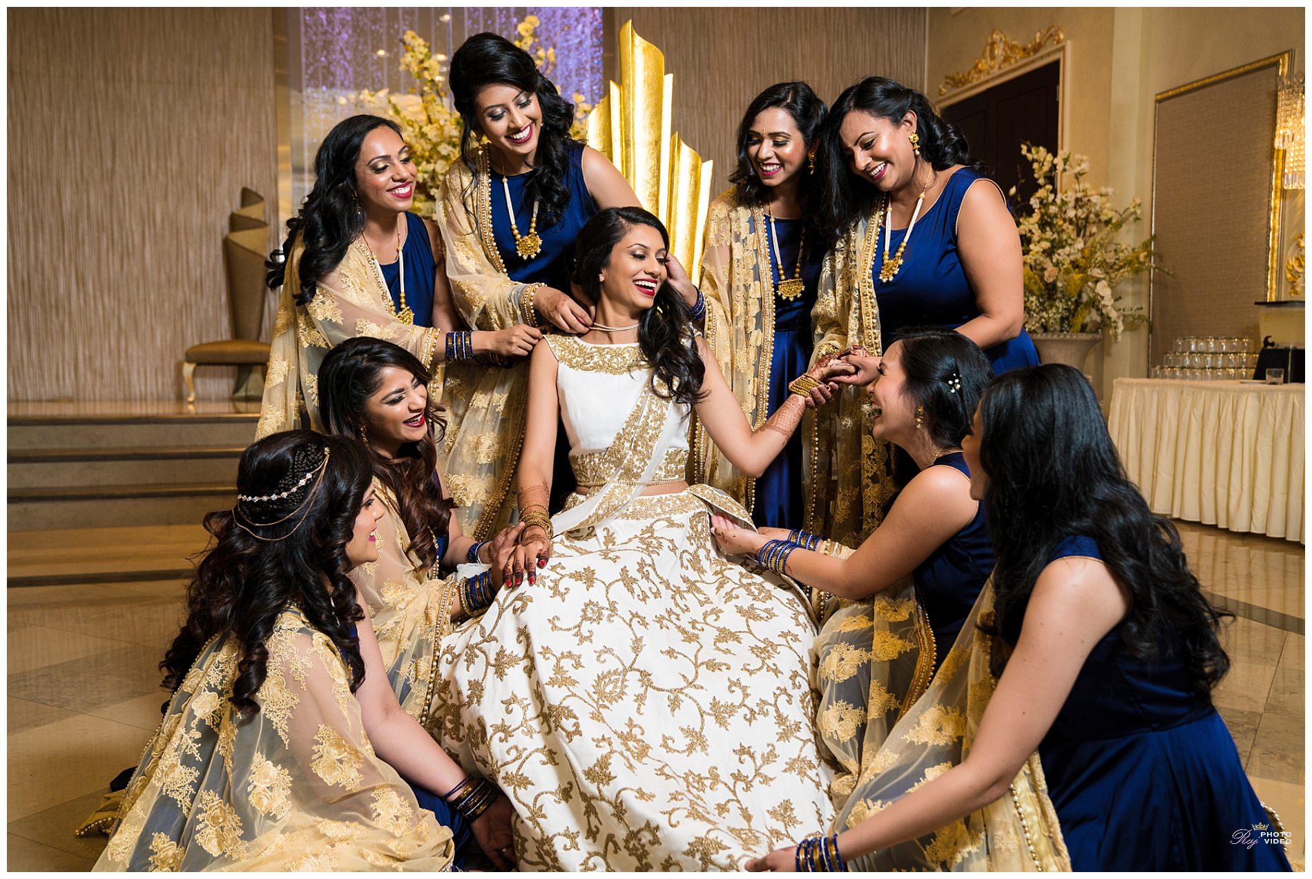 Royal-Manor-Garfield-NJ-Christian-Wedding-Ceremony-Khusbu-Jeff-28.jpg