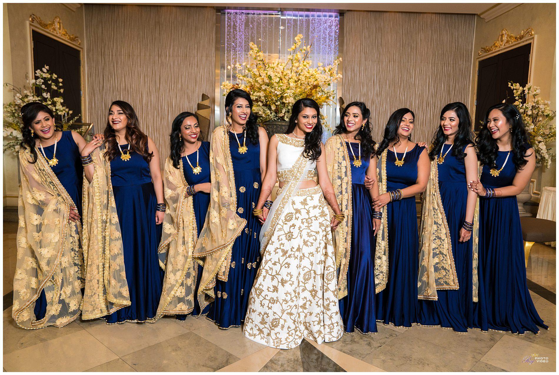 Royal-Manor-Garfield-NJ-Christian-Wedding-Ceremony-Khusbu-Jeff-29.jpg